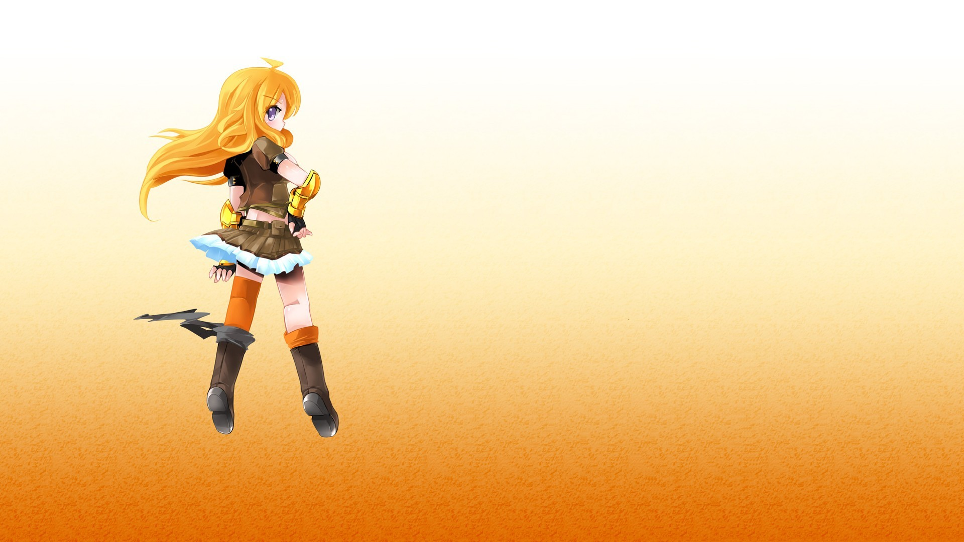 Res: 1920x1080, rwby yang iphone wallpaper rwby yang iphone wallpaper ...