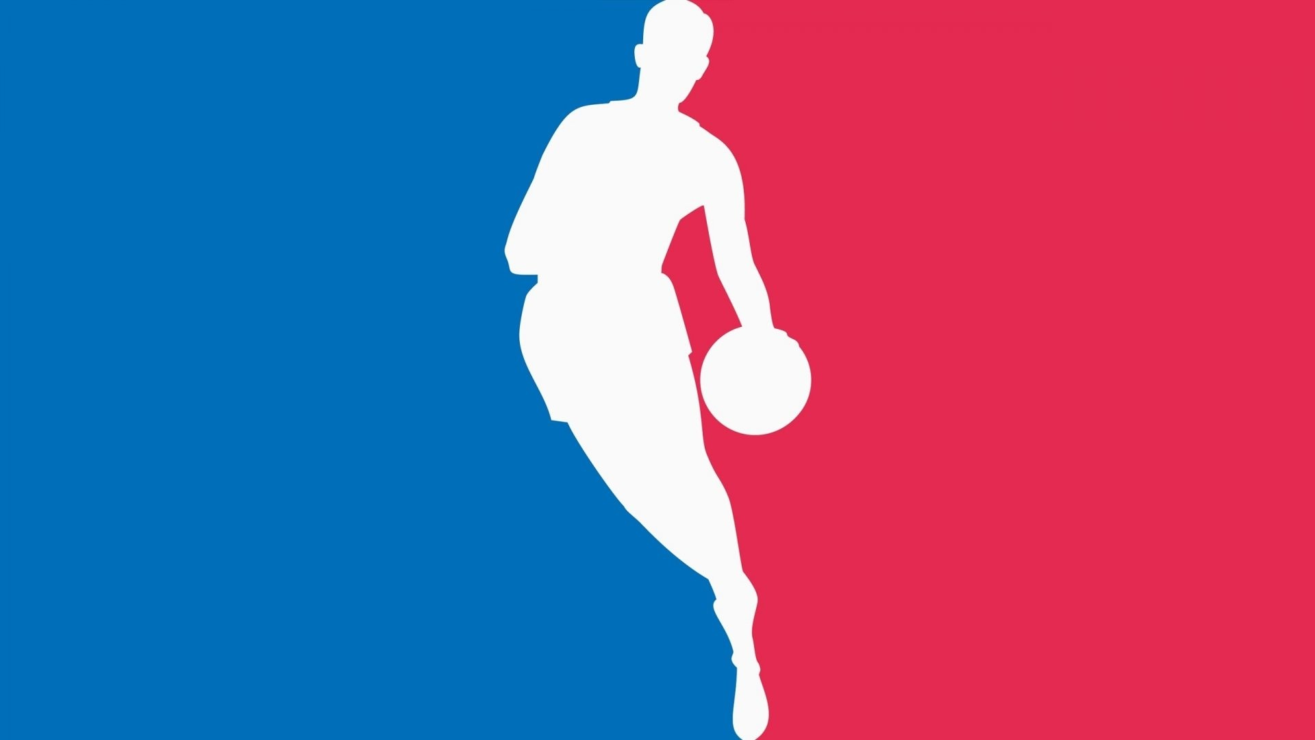 Res: 1920x1080, nba logo 866062