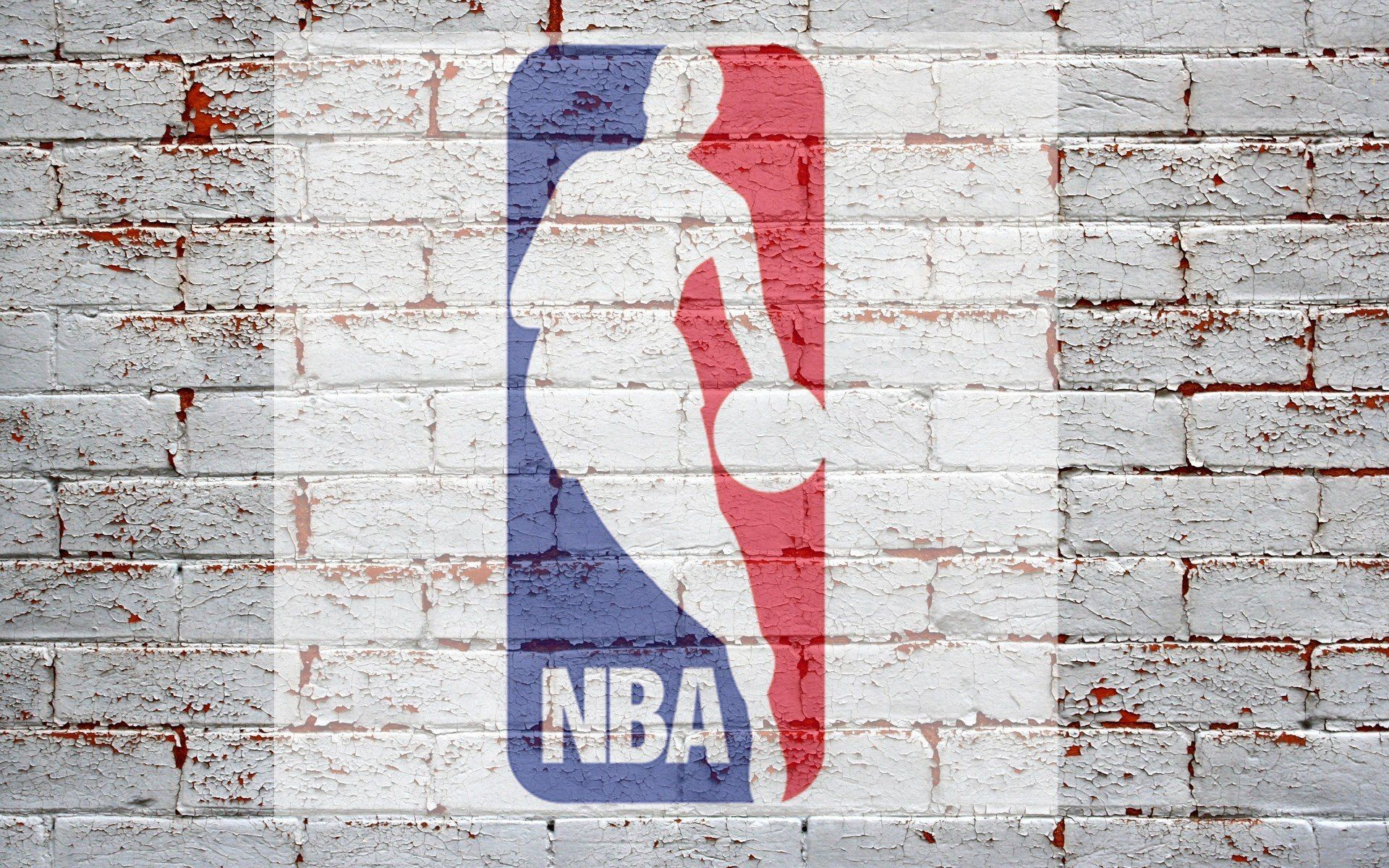 Res: 1920x1200, NBA Logo Wallpapers Wallpaper 1365×1024 NBA Logo Backgrounds (49 Wallpapers)  | Adorable