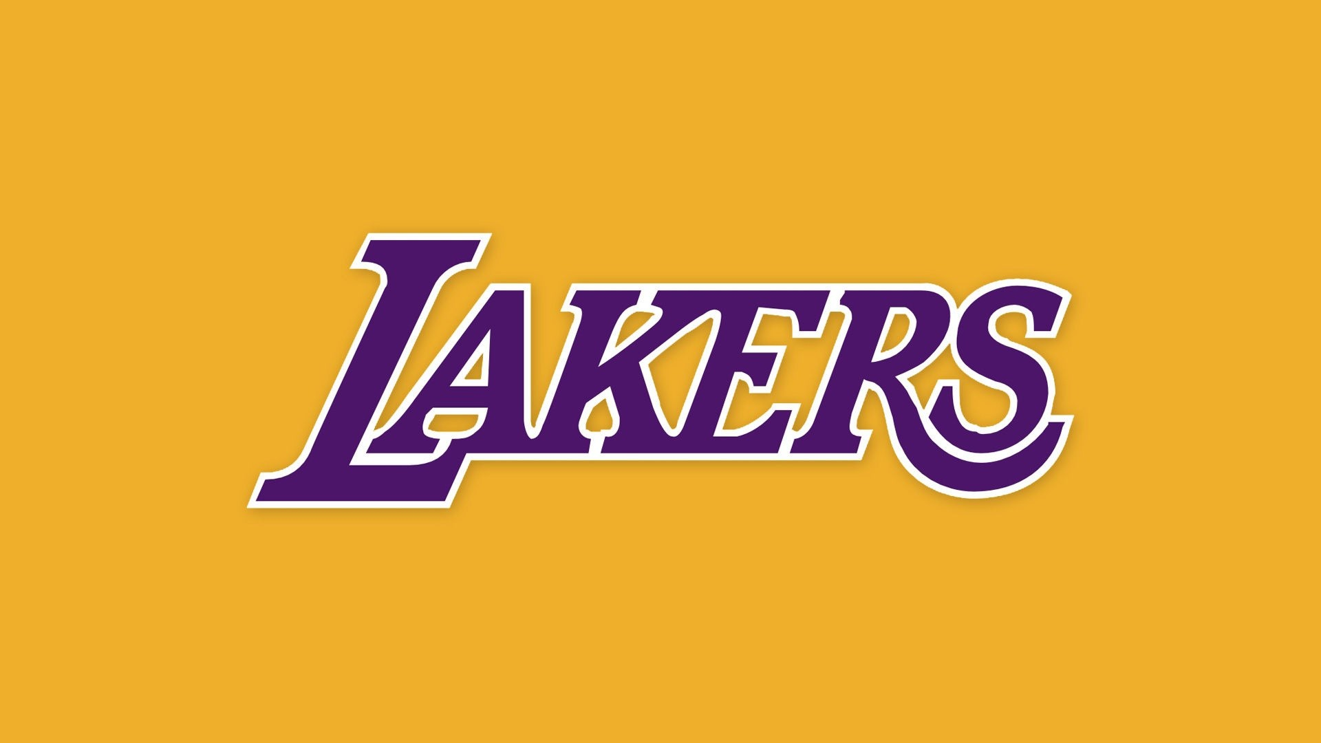 Res: 1920x1080, Los angeles lakers wallpapers nba basketball team.