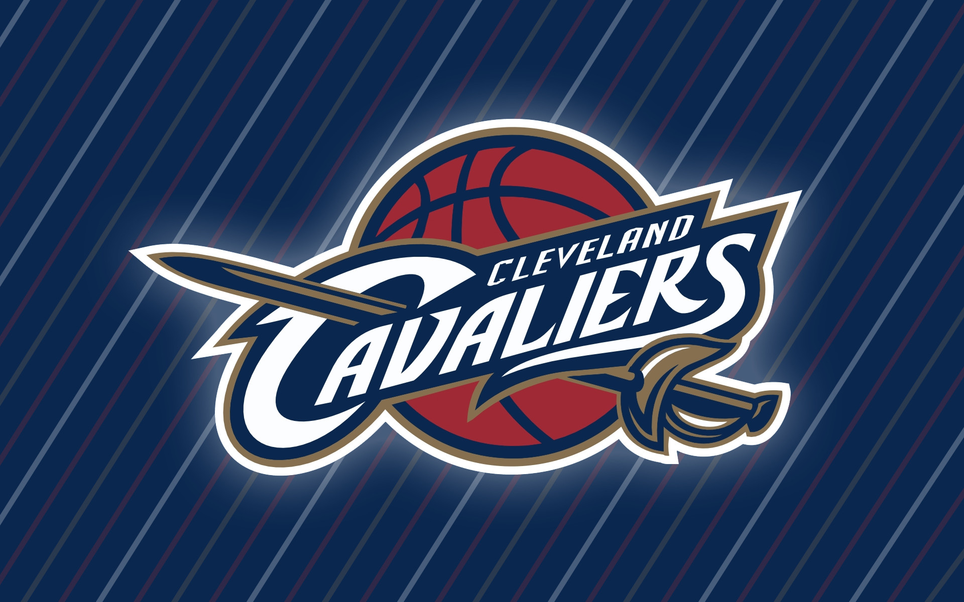 Res: 1920x1200, Logo cleveland cavaliers wallpaper.