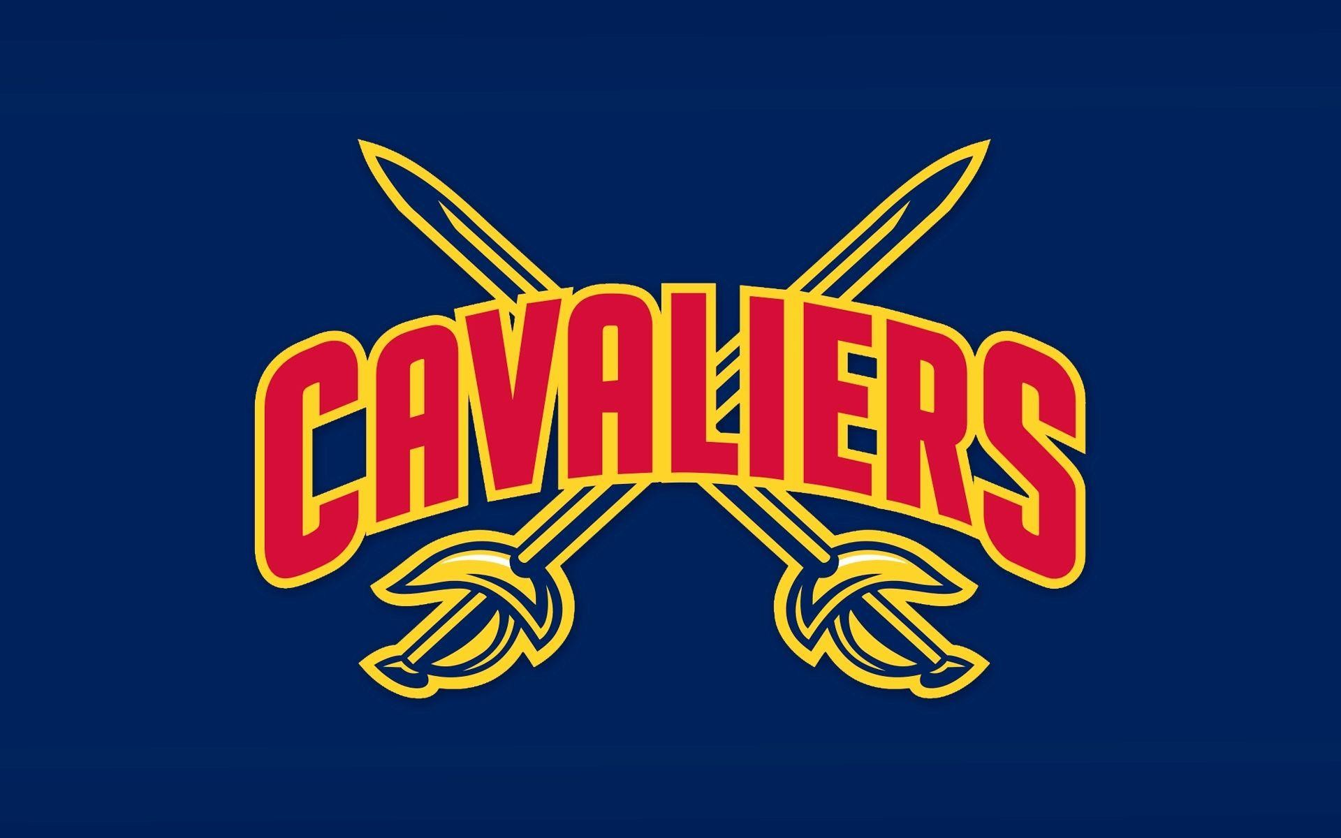 Res: 1920x1200, Cleveland Cavaliers Logo Wallpaper Basketball Team | NBA to Days .