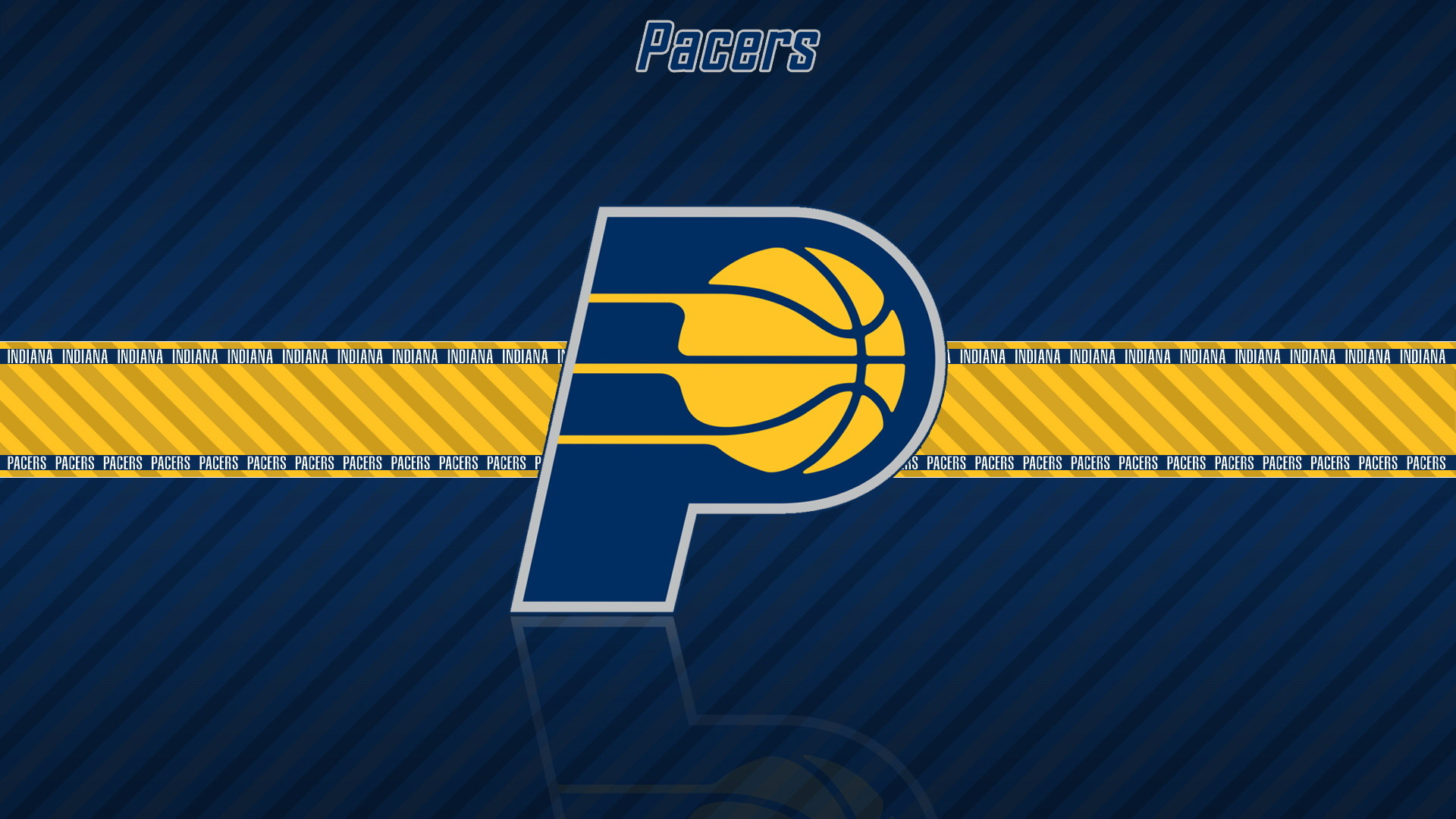 Res: 1920x1080, Amazing 231396997 NBA Team Logos Backgrounds -