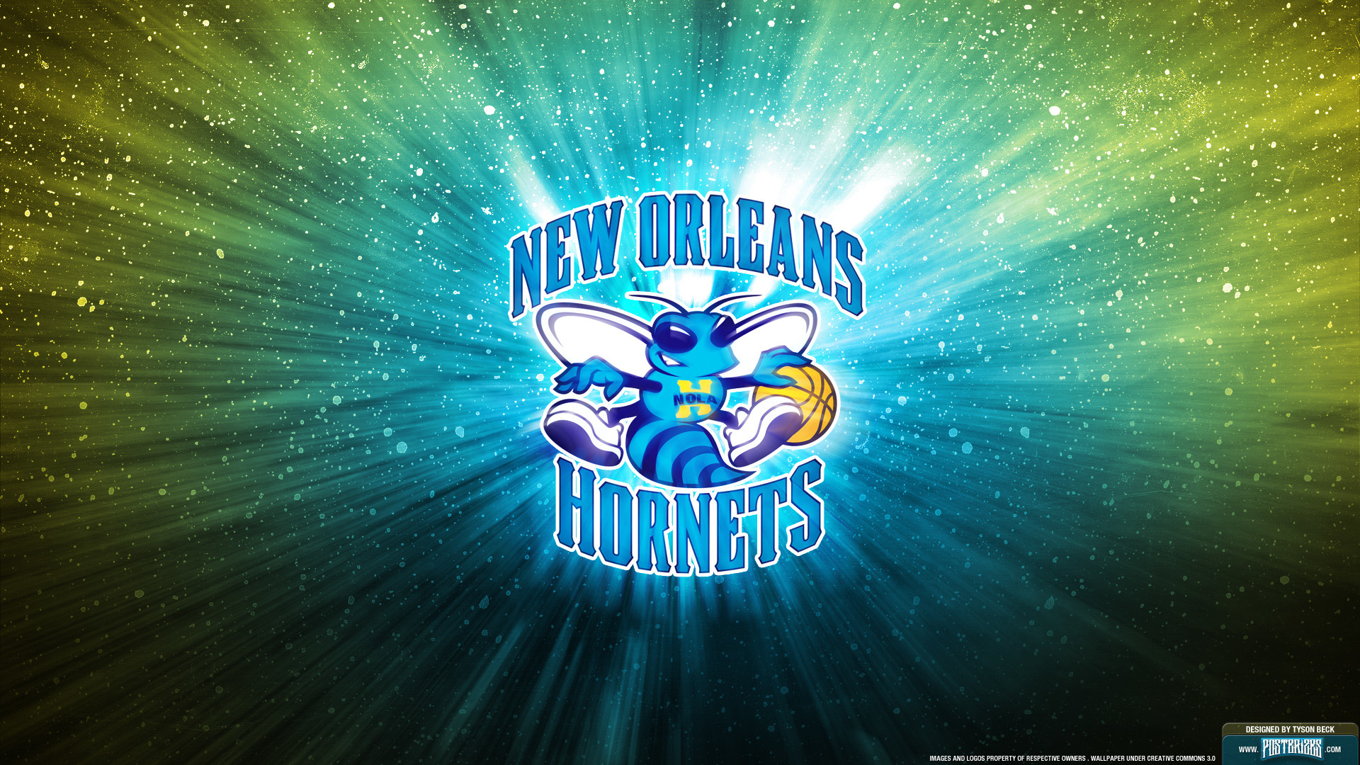 Res: 1920x1080, NEW ORLEANS HORNETS pelicans nba basketball (9) wallpaper |  |  227650 | WallpaperUP
