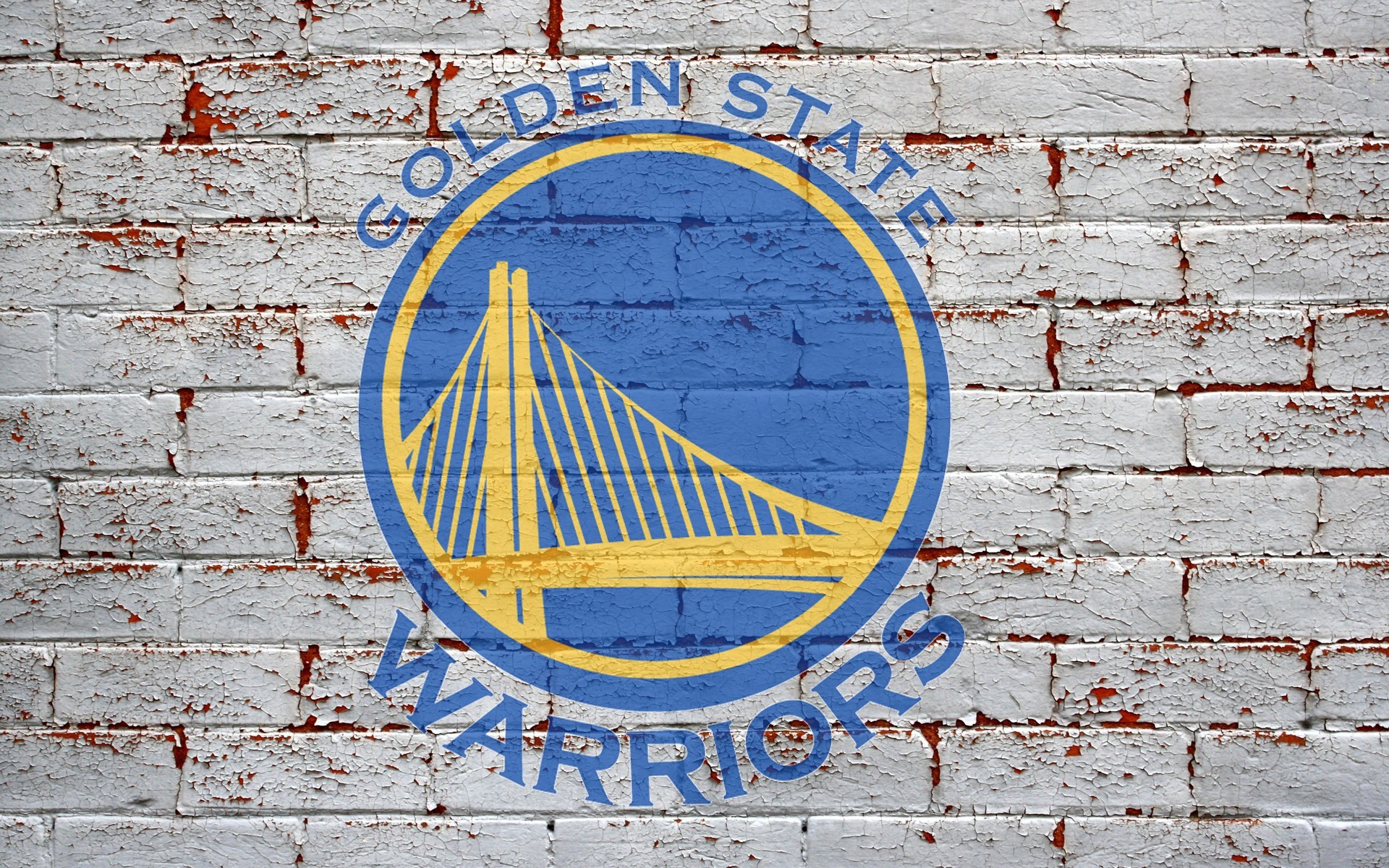Res: 1920x1200, GOLDEN STATE WARRIORS NBA basketball wallpapers.