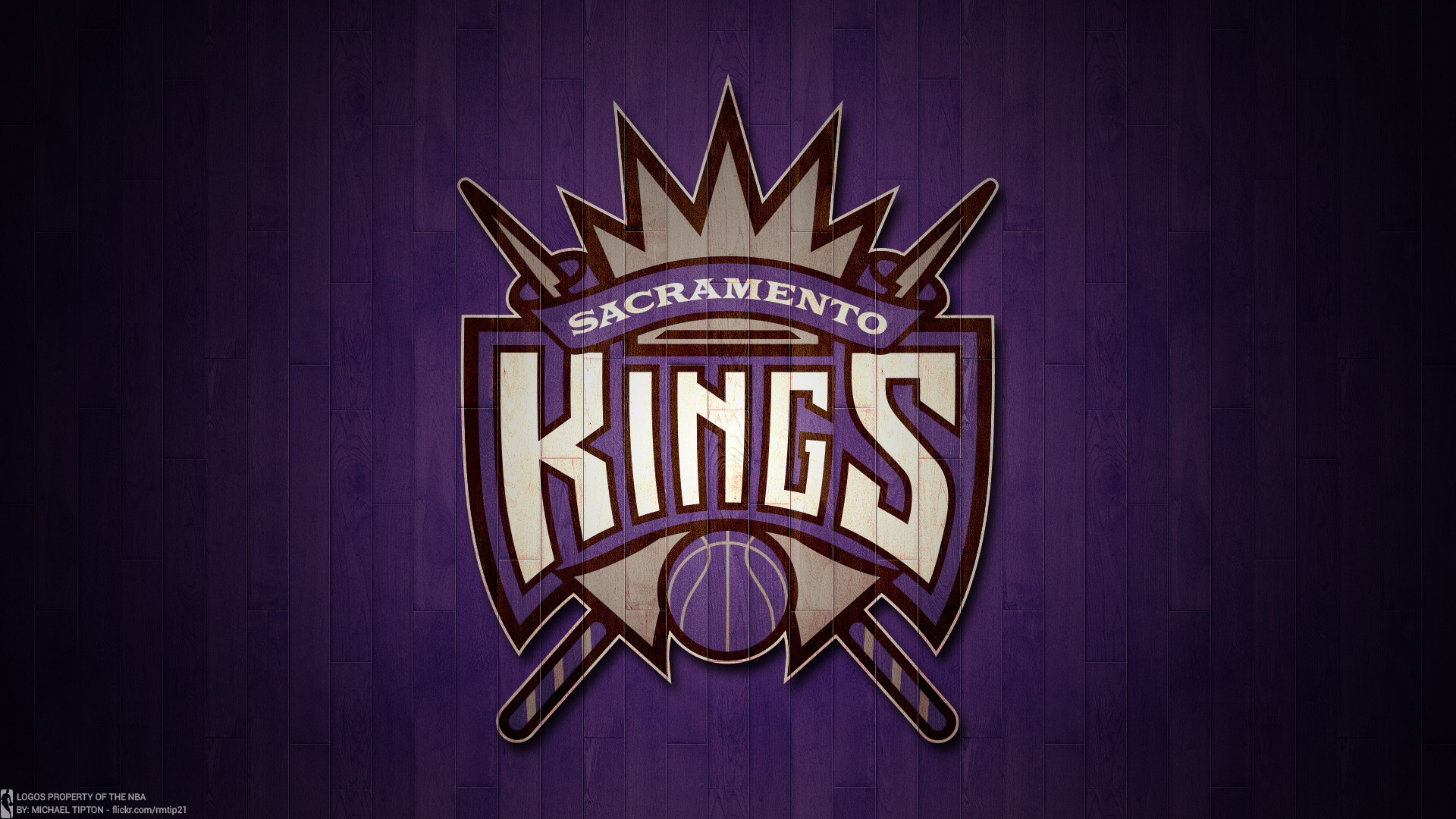 Res: 1920x1080, 2013-Sacramento-Kings-1-by-RMTip21