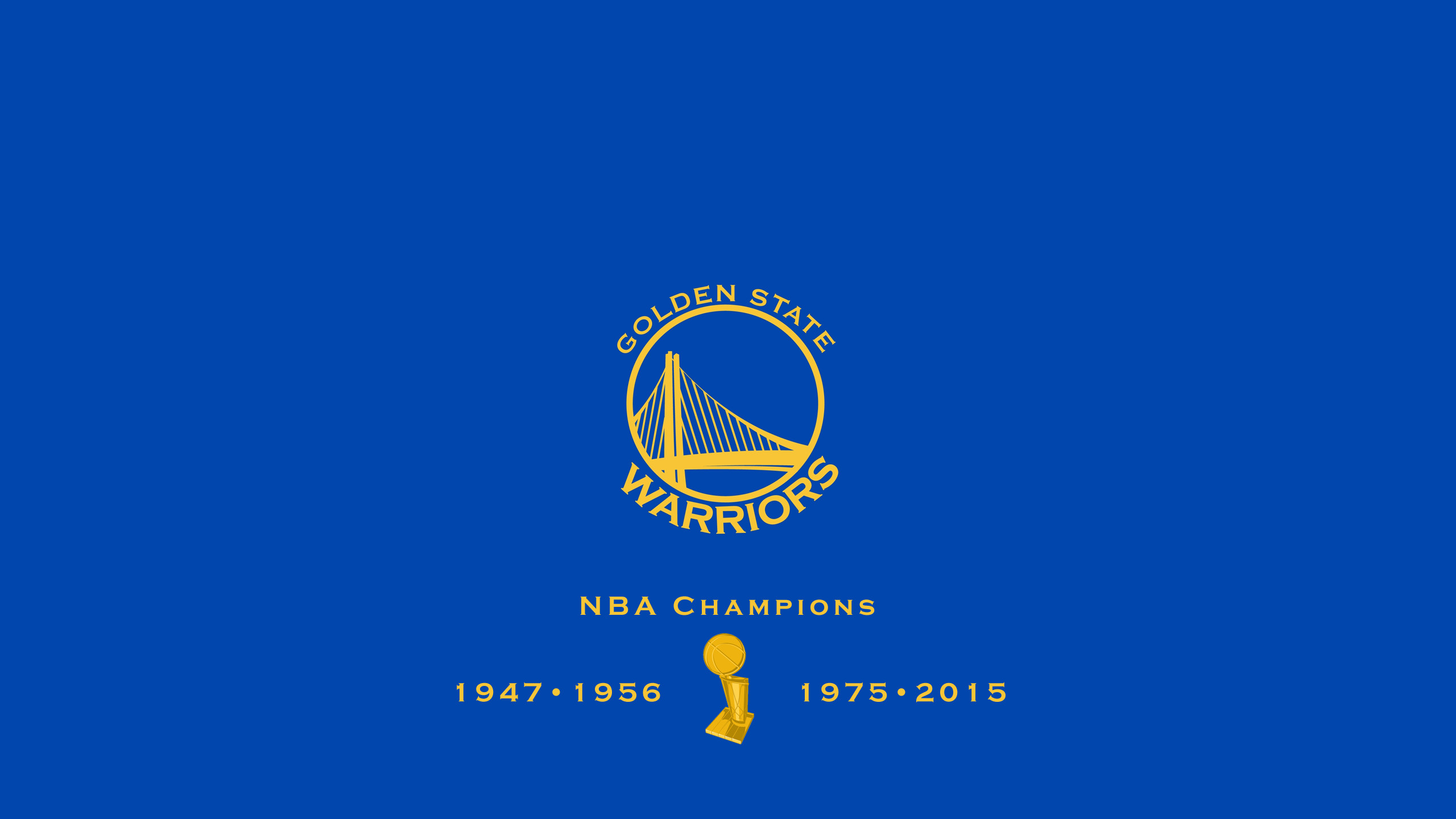 Res: 2560x1440, Widescreen Wallpapers of Golden State Warriors – Fine Wallpapers