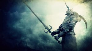 Demon Souls wallpapers