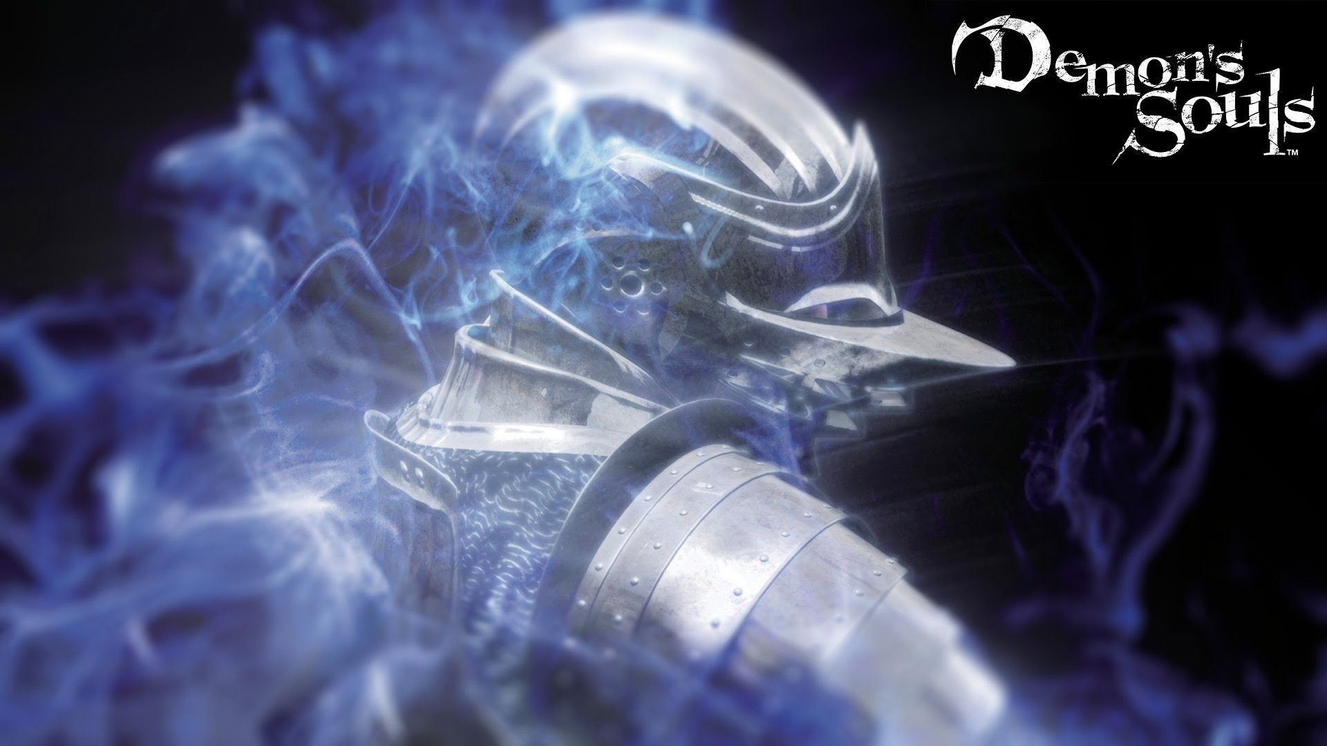 Res: 1920x1080, Demon's Souls Wallpapers ( 1080p )