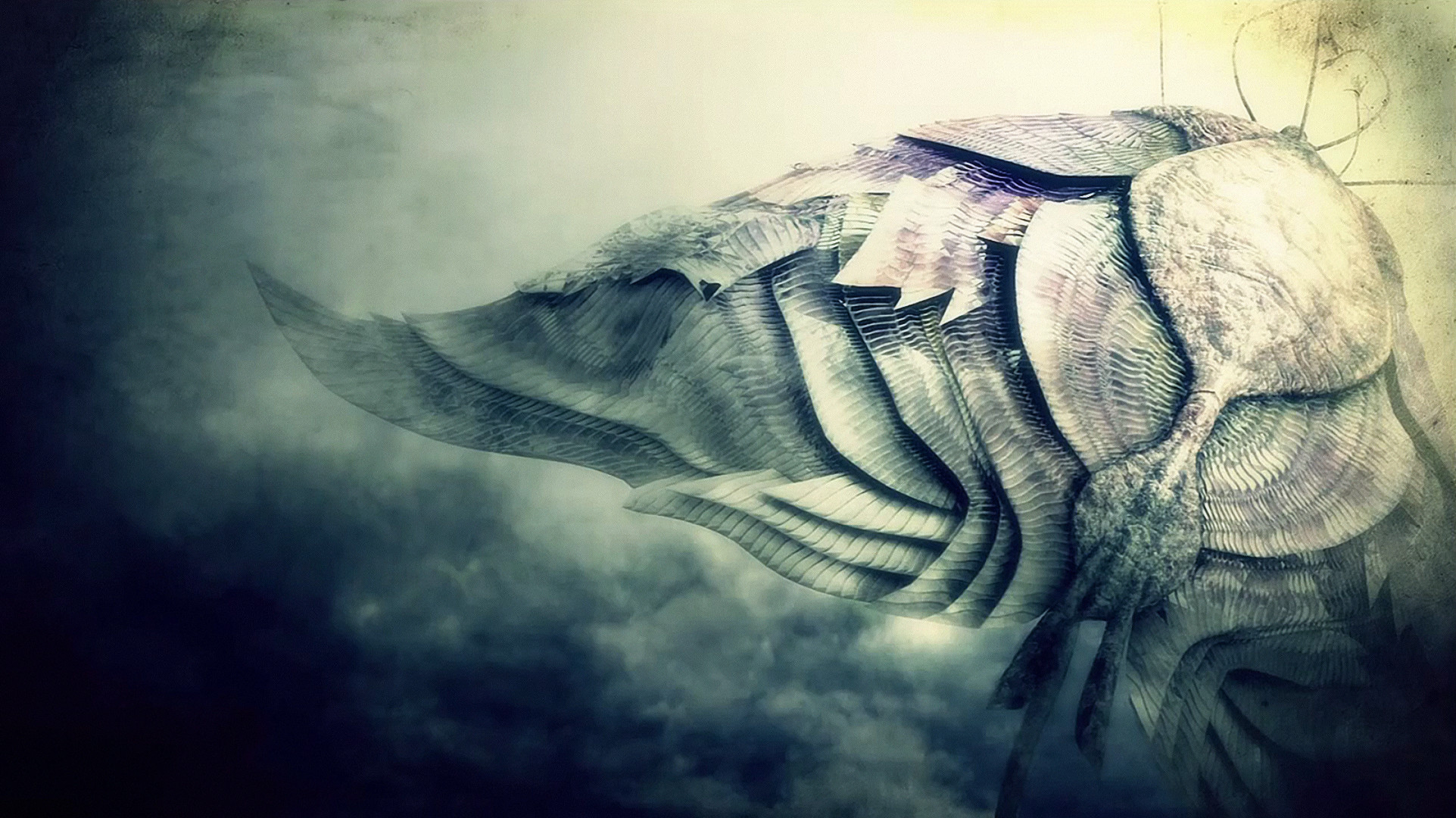 Res: 1923x1080, Video Game - Demon's Souls Video Game Wallpaper