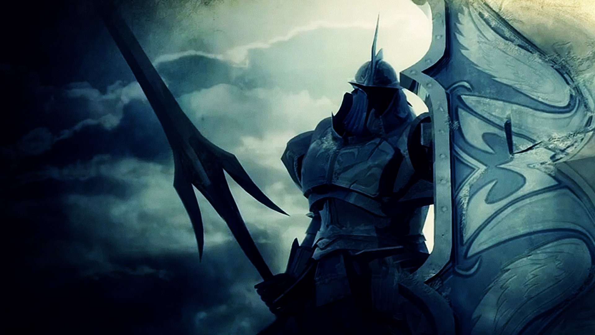 Res: 1920x1080, DEMONS SOULS Demonzu Souru fantasy action rpg dark action fighting demon  artwork 1dsouls demonssouls evil magic knight warrior wallpaper |   ...