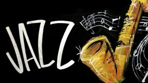 Jazz Music wallpapers