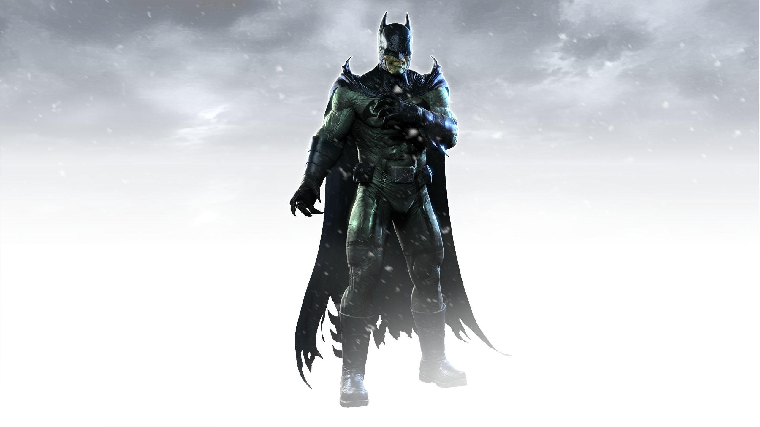 Res: 2560x1440, Blackest Night Batman. BlackestNight.jpg