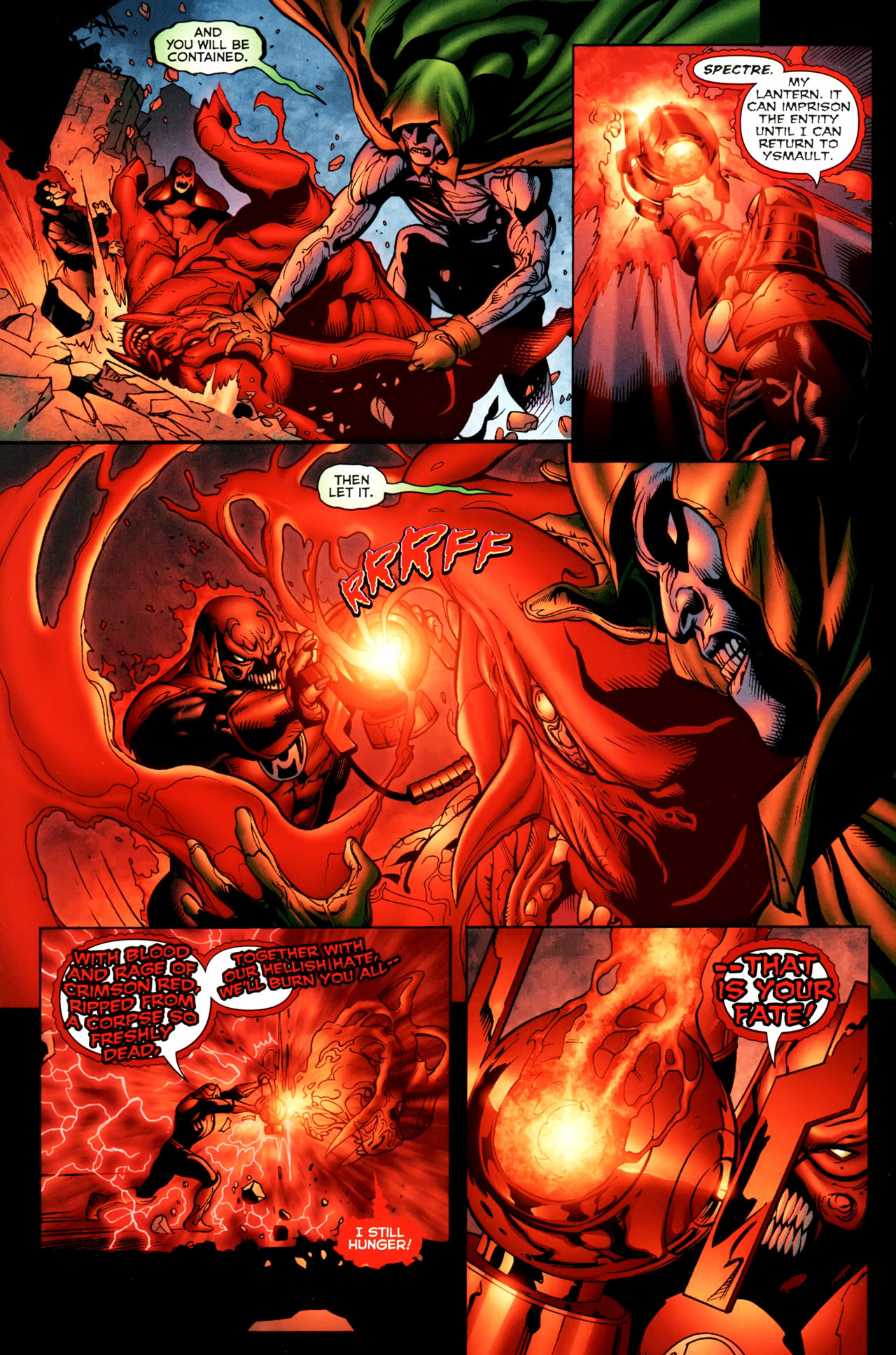 Res: 1280x1936, HD Quality Wallpaper | Collection: Comics,  Red Lantern Corps