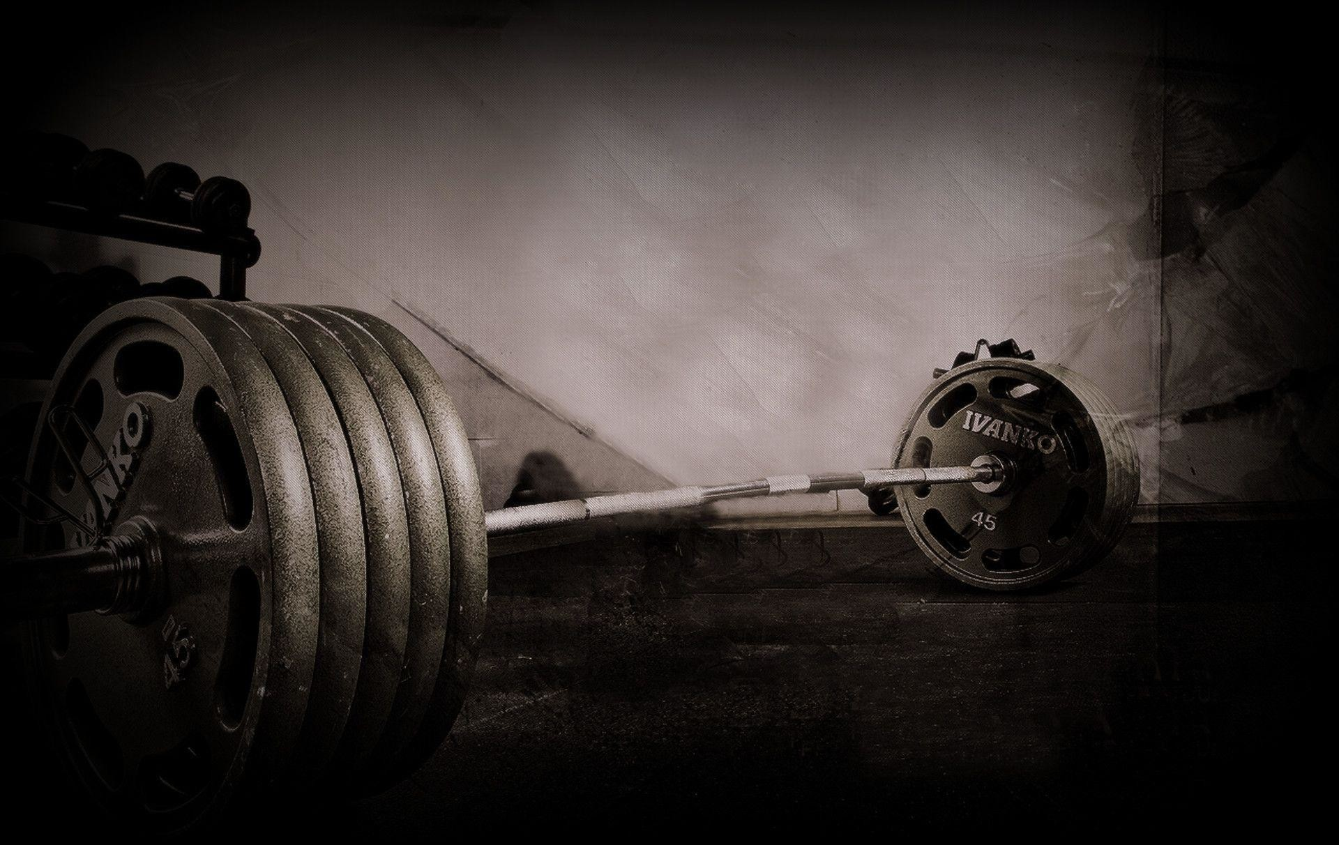 Res: 1920x1212, Weight Lifting Wallpaper - Viewing Gallery