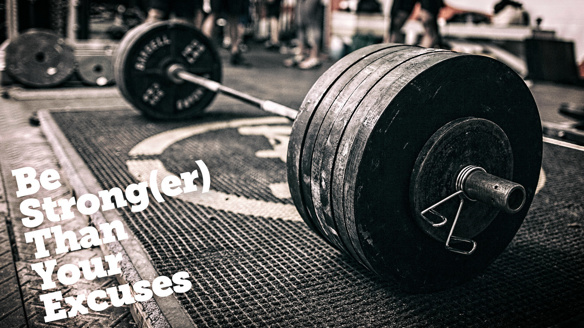 Res: 1920x1080, Sports Wallpaper. Download the following Weight Lifting ...