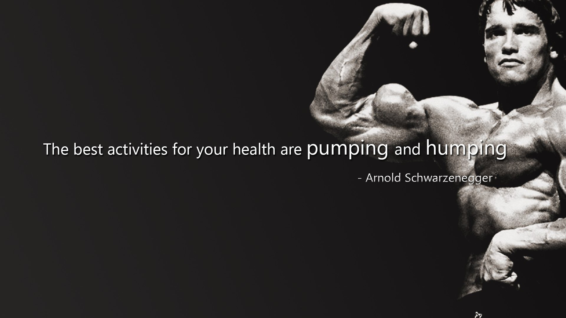 Res: 1920x1080, Weightlifting Wallpapers 10 - 1920 X 1080