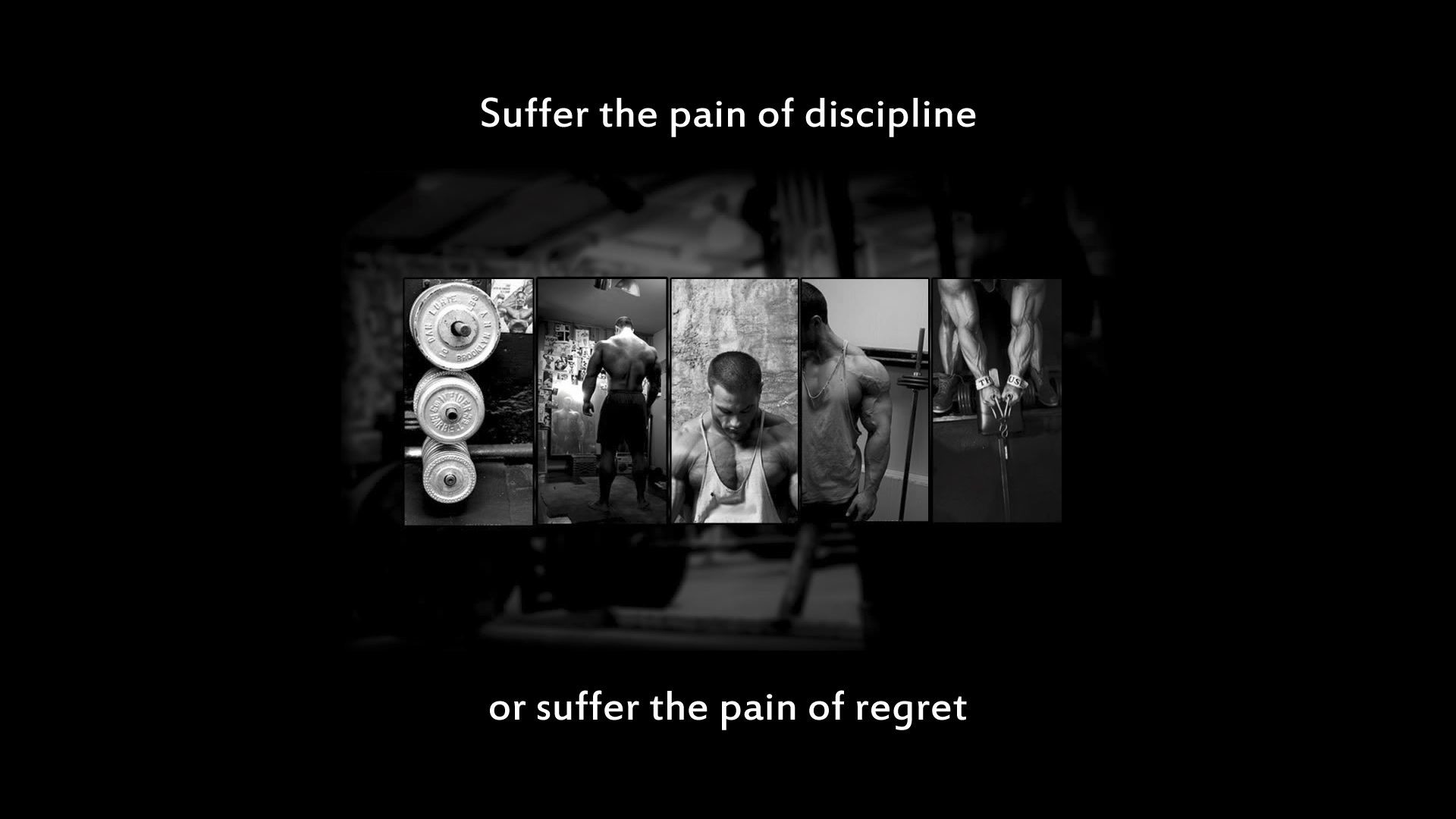 Res: 1920x1080, weight lifting motivation | Wallpapers Motivation Motivational Made A  Lifting Bodybuilding Com .