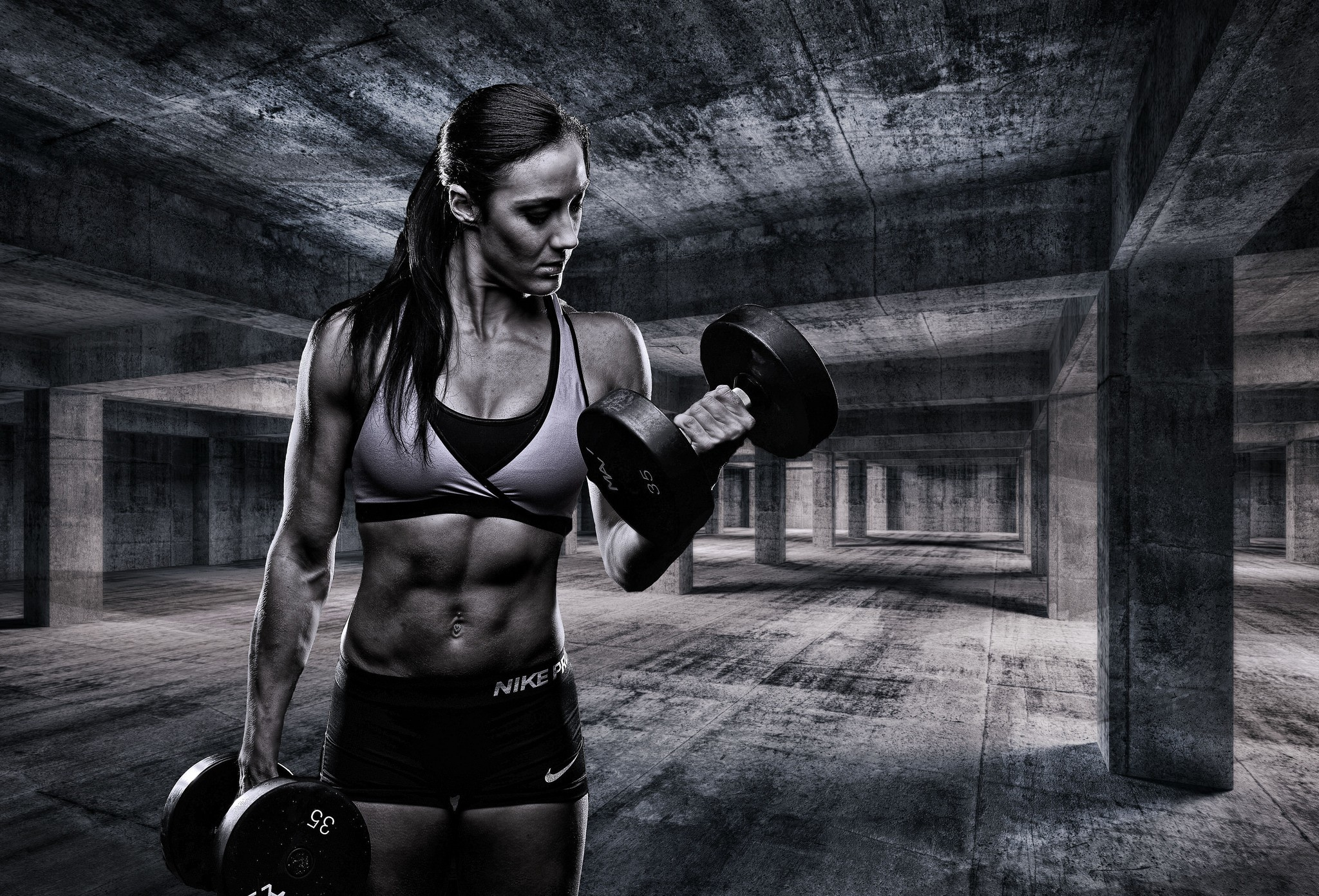 Res: 2048x1392, Weightlifting Wallpapers 21 - 2048 X 1392
