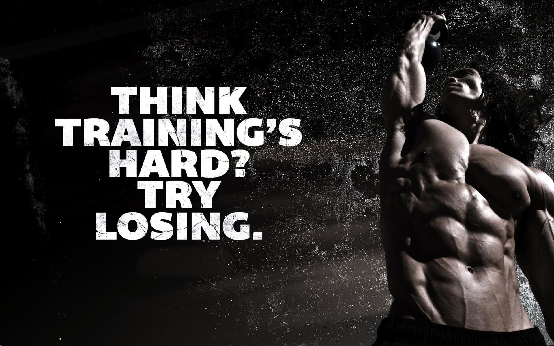 Res: 1920x1200, Sports Wallpaper. Download the following Weight Lifting ...