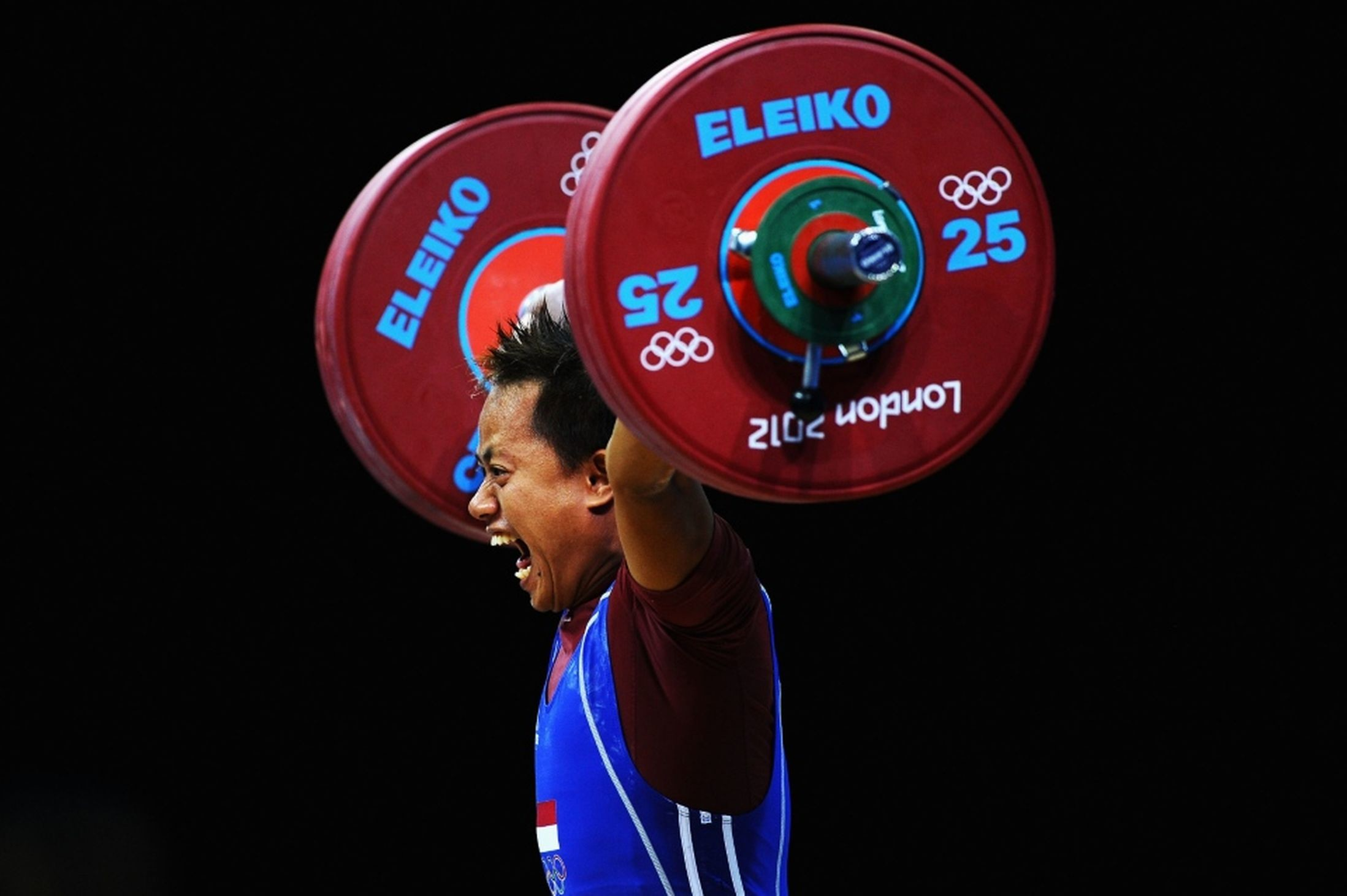 Res: 2197x1463, Weightlifting