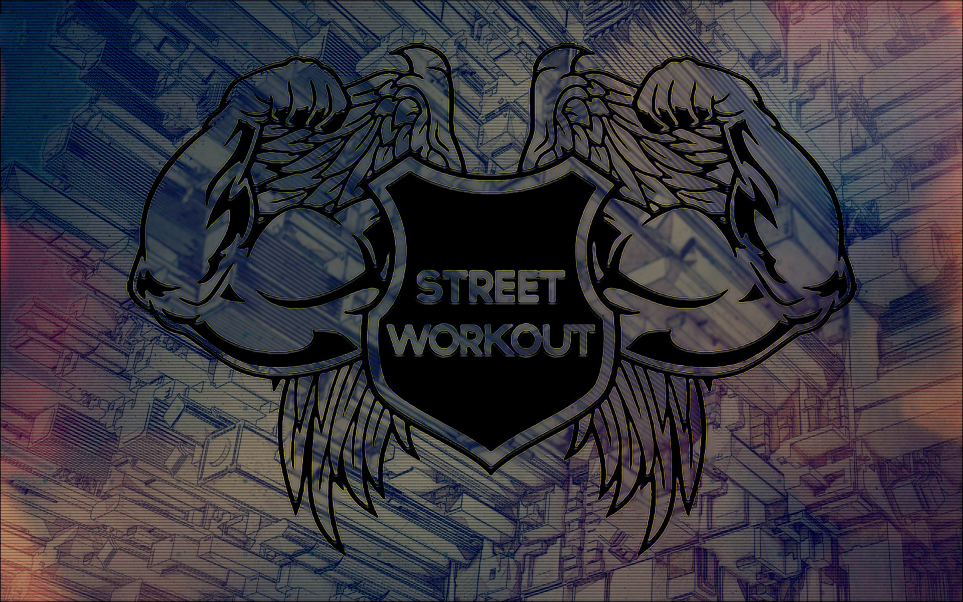 Res: 1920x1200, Sports - Weightlifting Wallpaper