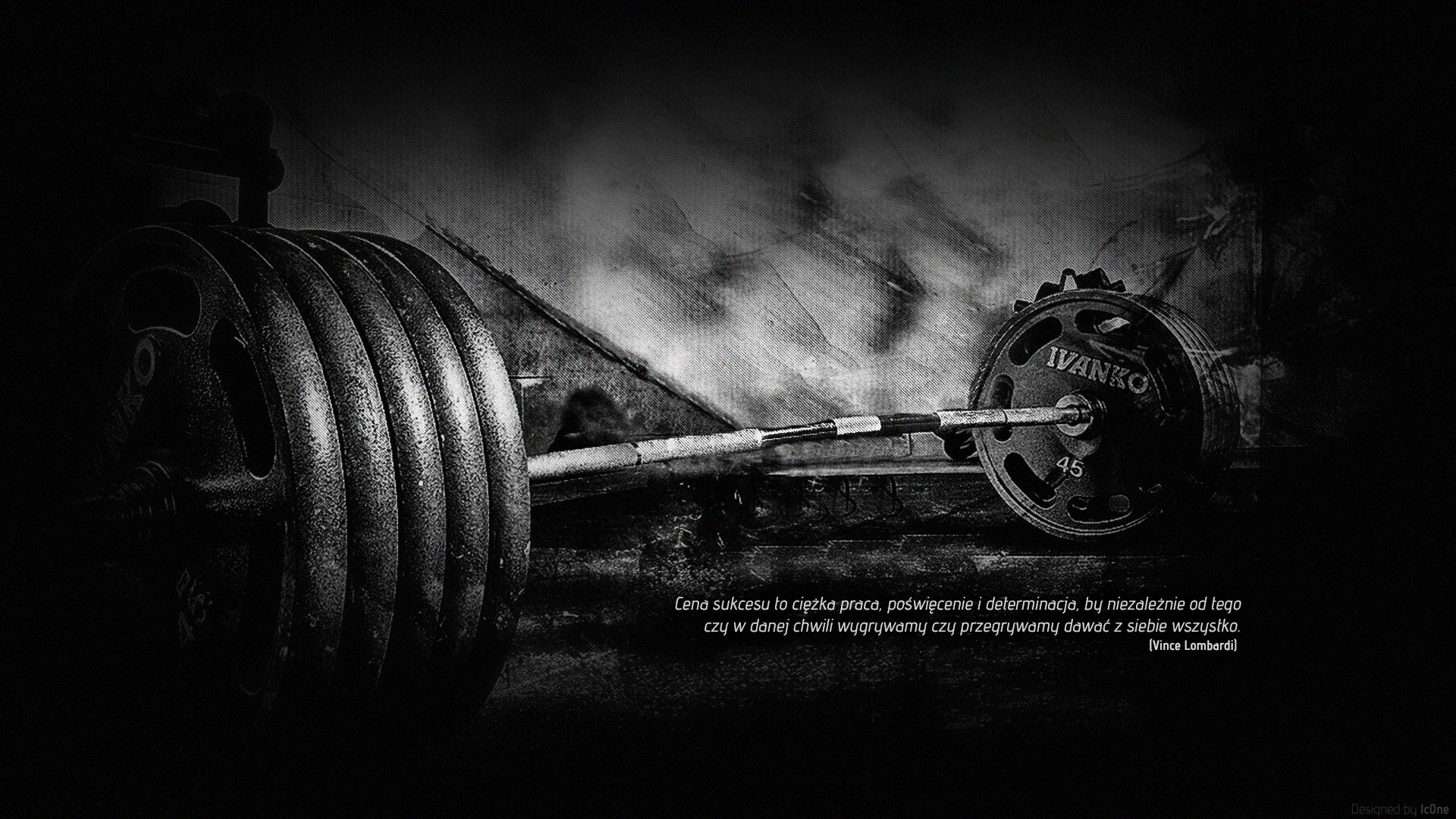 Res: 1920x1080, ... Weight Lifting Wallpaper Hd for kids ...