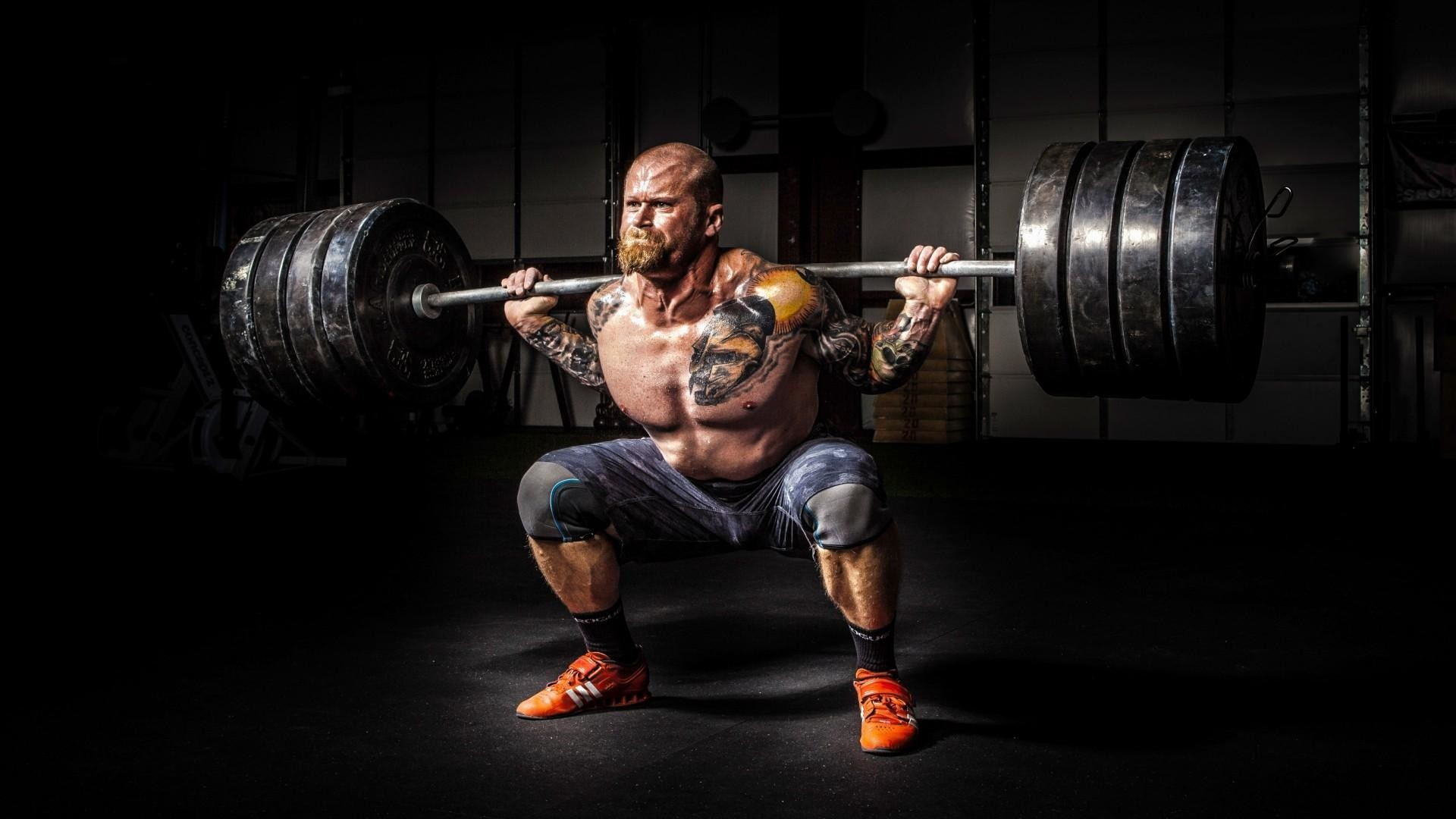 Res: 1920x1080, Best Weightlifting Shoes Reviews 2017 – Good Weight Training & Powerlifting  Shoes