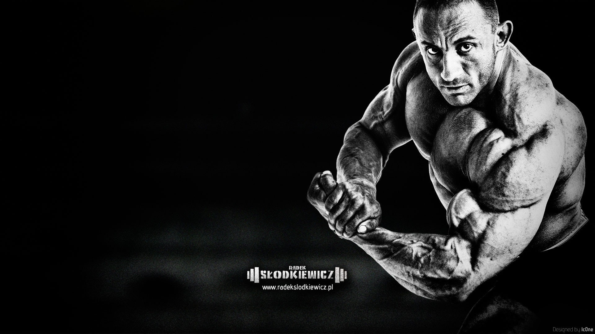 Res: 1920x1080, Body-building fitness muscle muscles weight lifting Bodybuilding (21)  wallpaper |  | 415551 | WallpaperUP