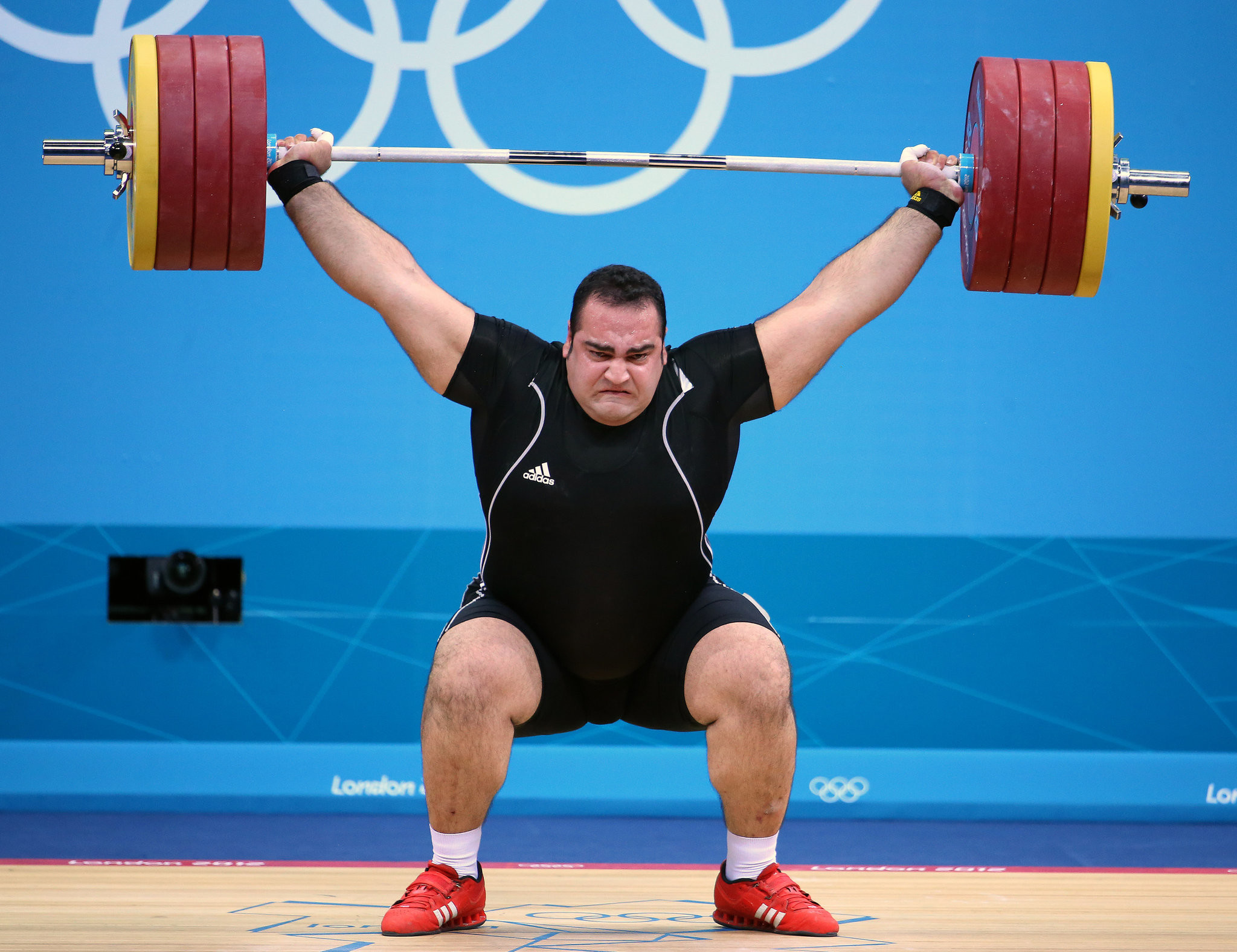 Res: 2048x1576, High Resolution Wallpaper | Weightlifting  px