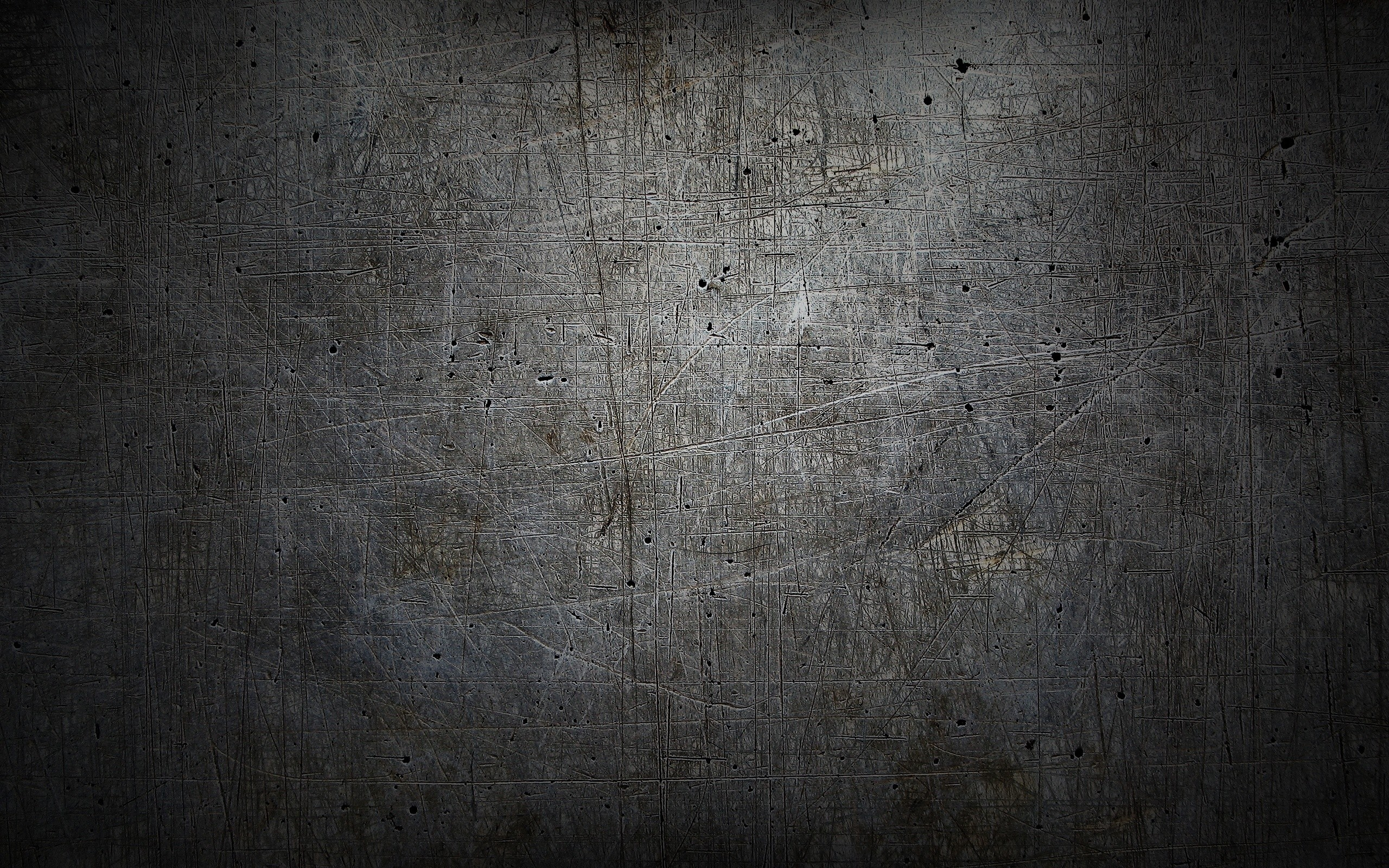 Res: 2560x1600, 44 Steel Backgrounds Collection for Mobile, B.SCB WP&BG Collection