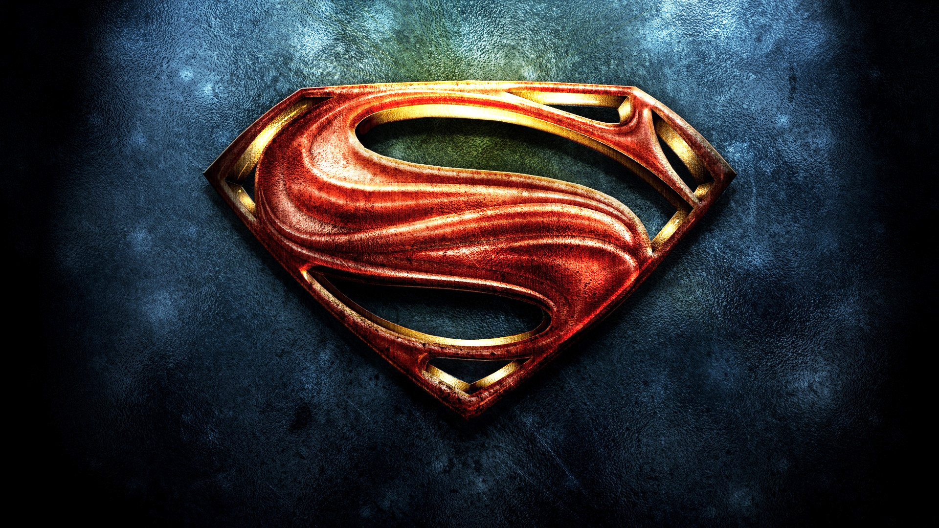 Res: 1920x1080, Superman Man Of Steel Logo Wallpaper Picture Is Cool Wallpapers