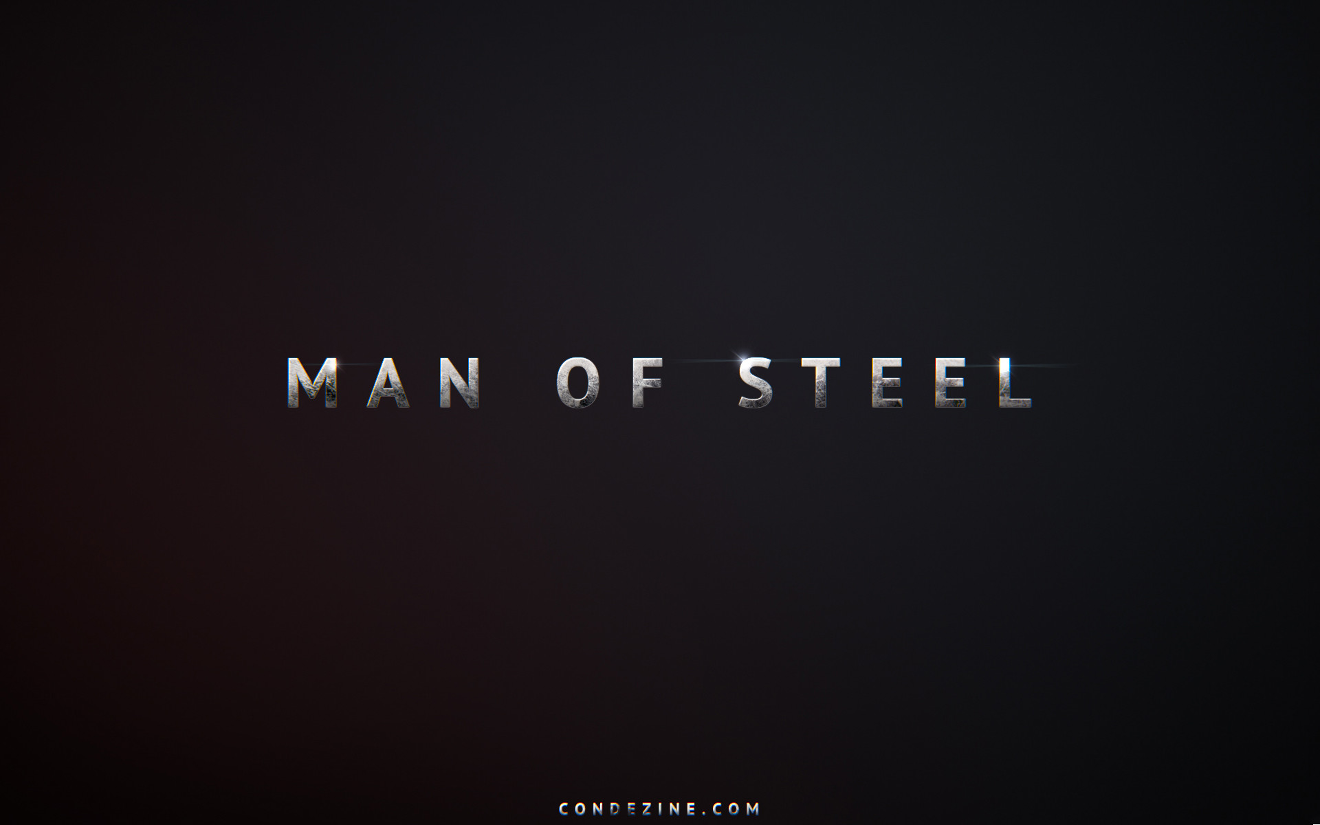 Res: 1920x1200, Man of Steel Wallpaper by NYClaudioTesta Man of Steel Wallpaper by  NYClaudioTesta