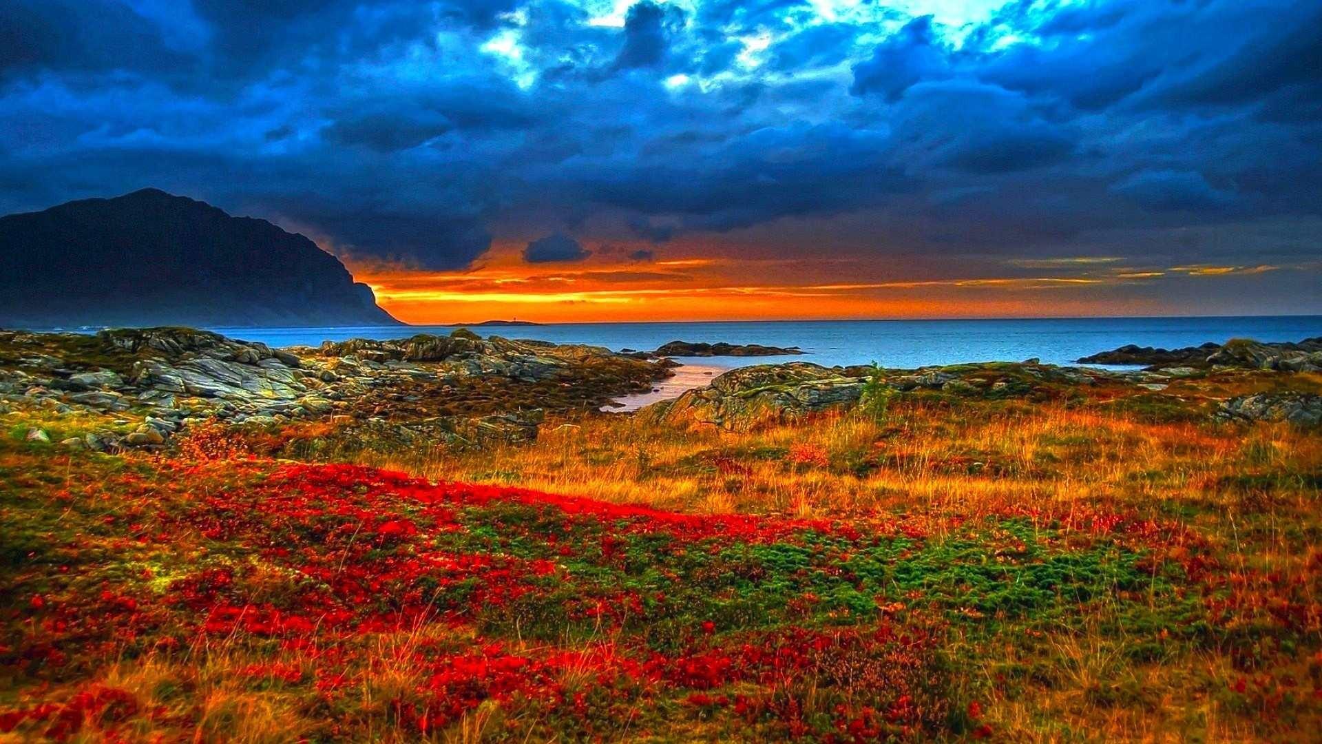Res: 1920x1080, image gallery of nature beauty photos 17 beautiful nature wallpaper hd natural  beauty hd desktop