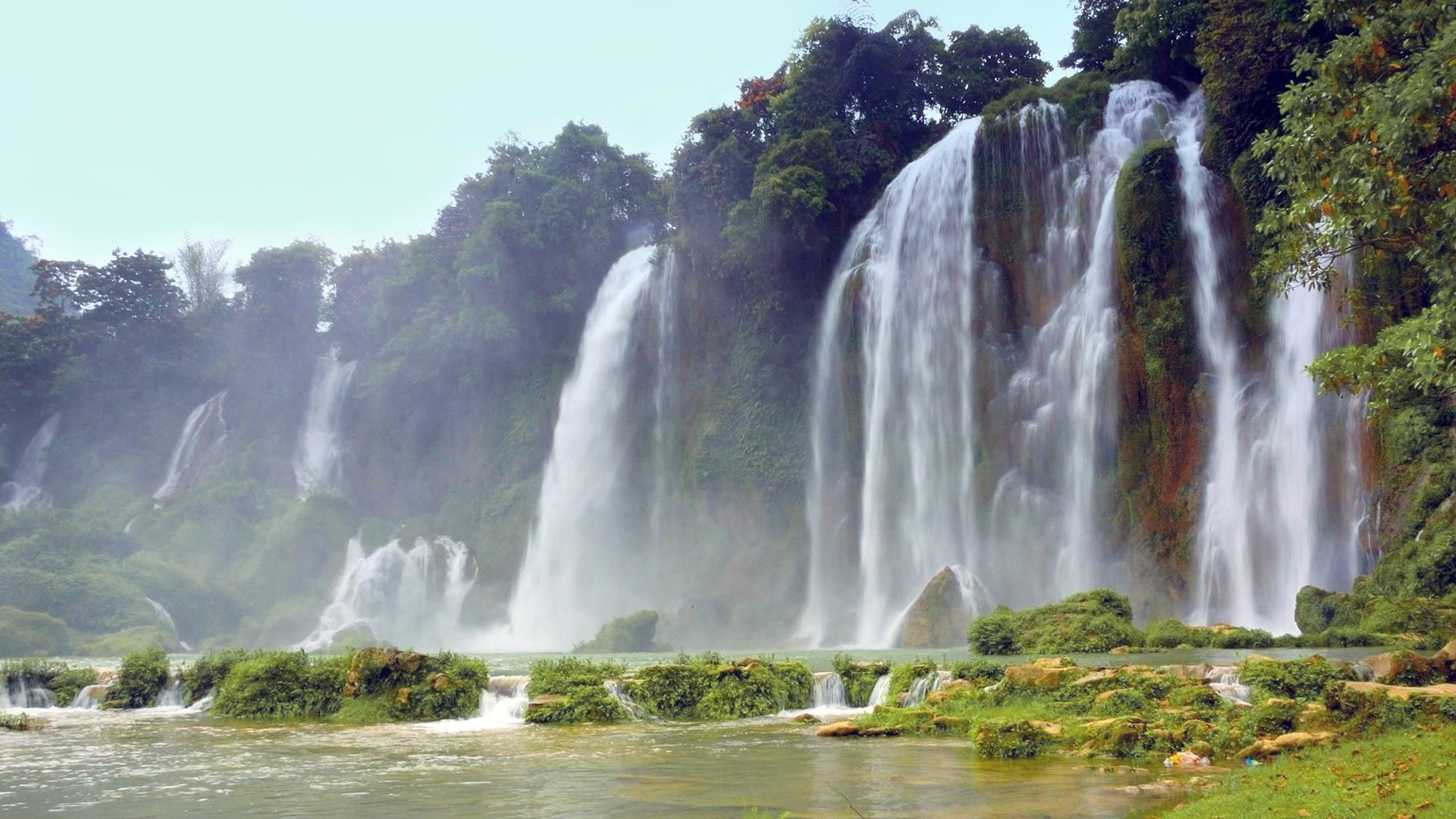 Res: 2560x1440, wallpaper nature beauty desktop hd images