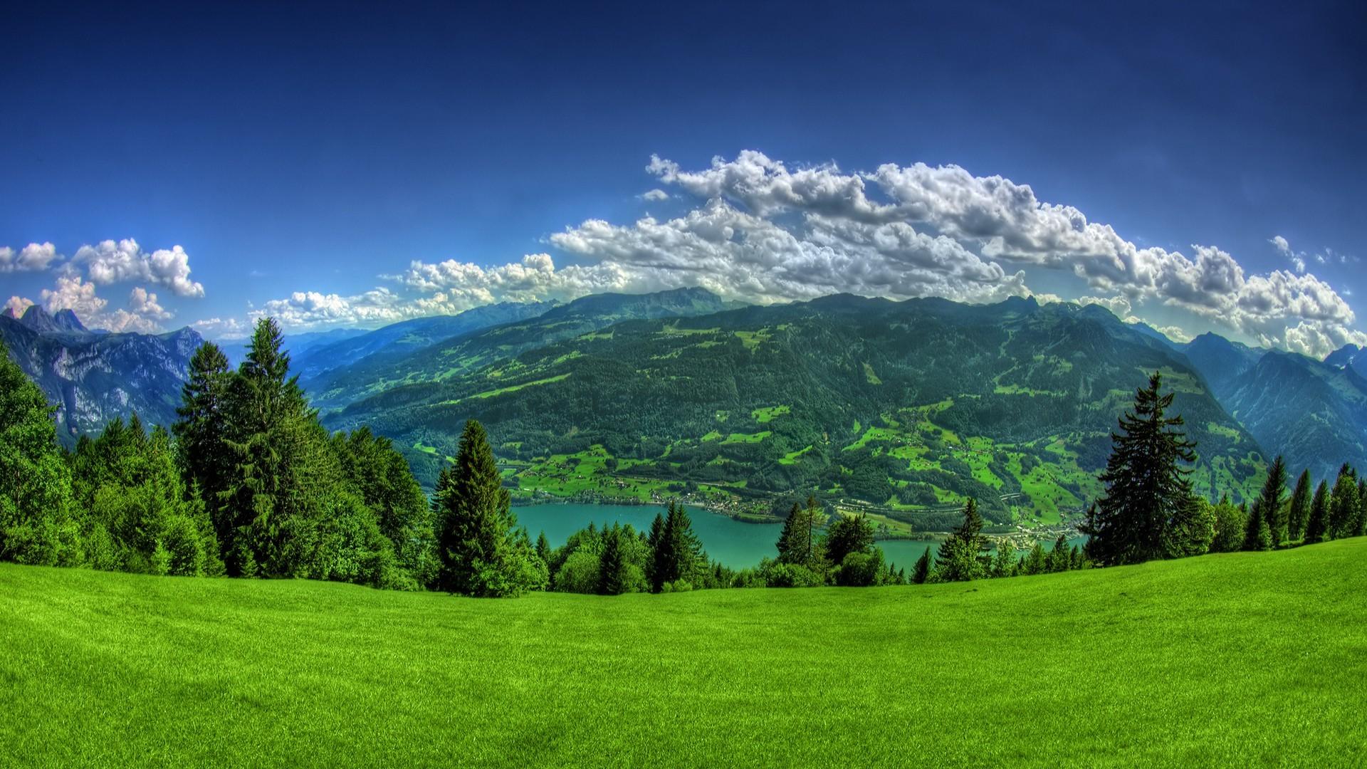 Res: 1920x1080, ... BEAUTIFUL NATURE BEAUTY WALLPAPERS HD - Ourdunya.com   Travel ...