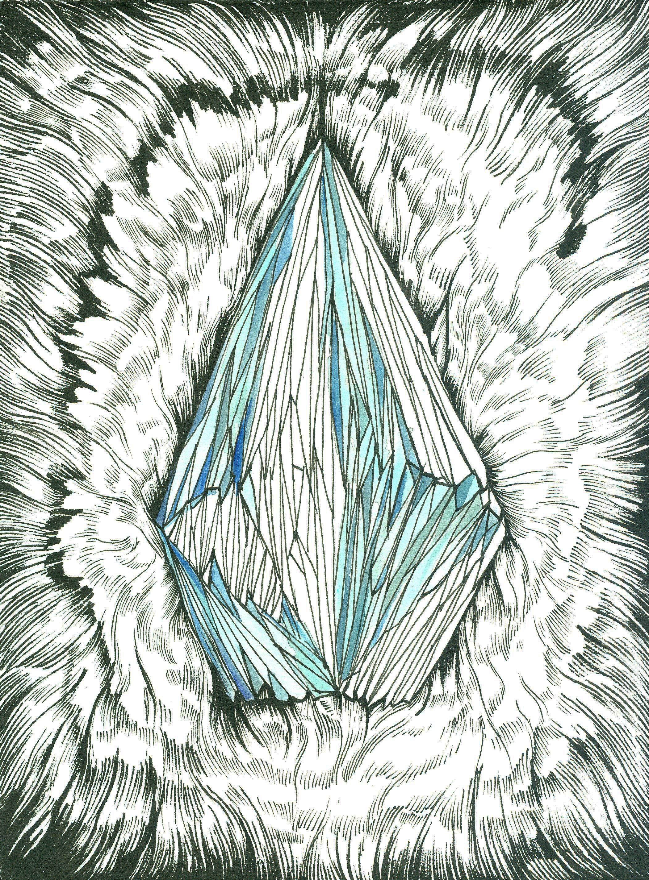 Res: 2102x2852, Volcom diamond x Marcos Castro