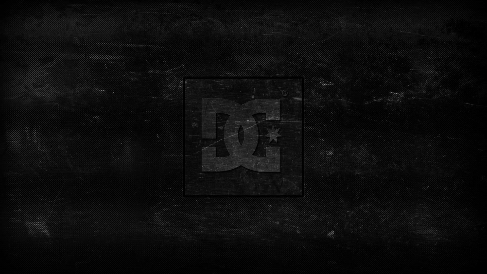 Res: 1920x1080, Volcom Wallpapers