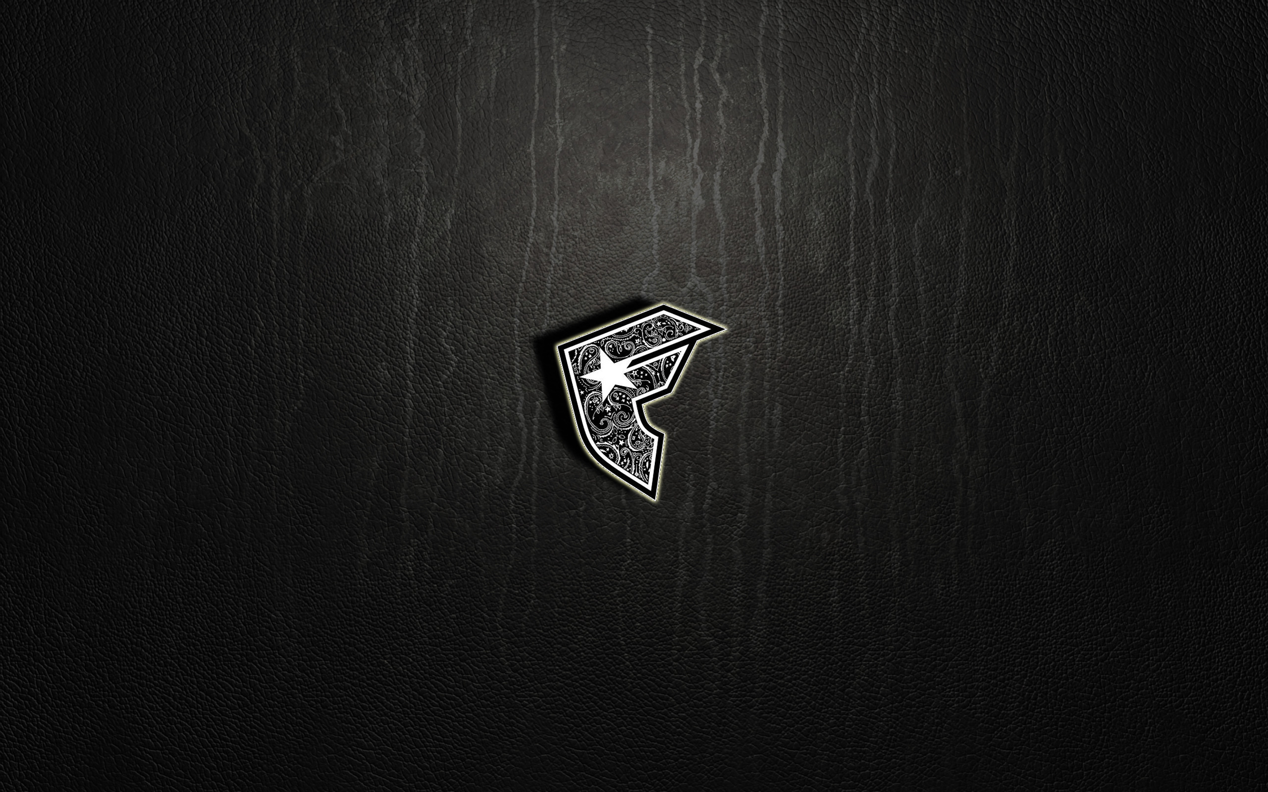 Res: 2560x1600, Volcom Images HD Wallpapers
