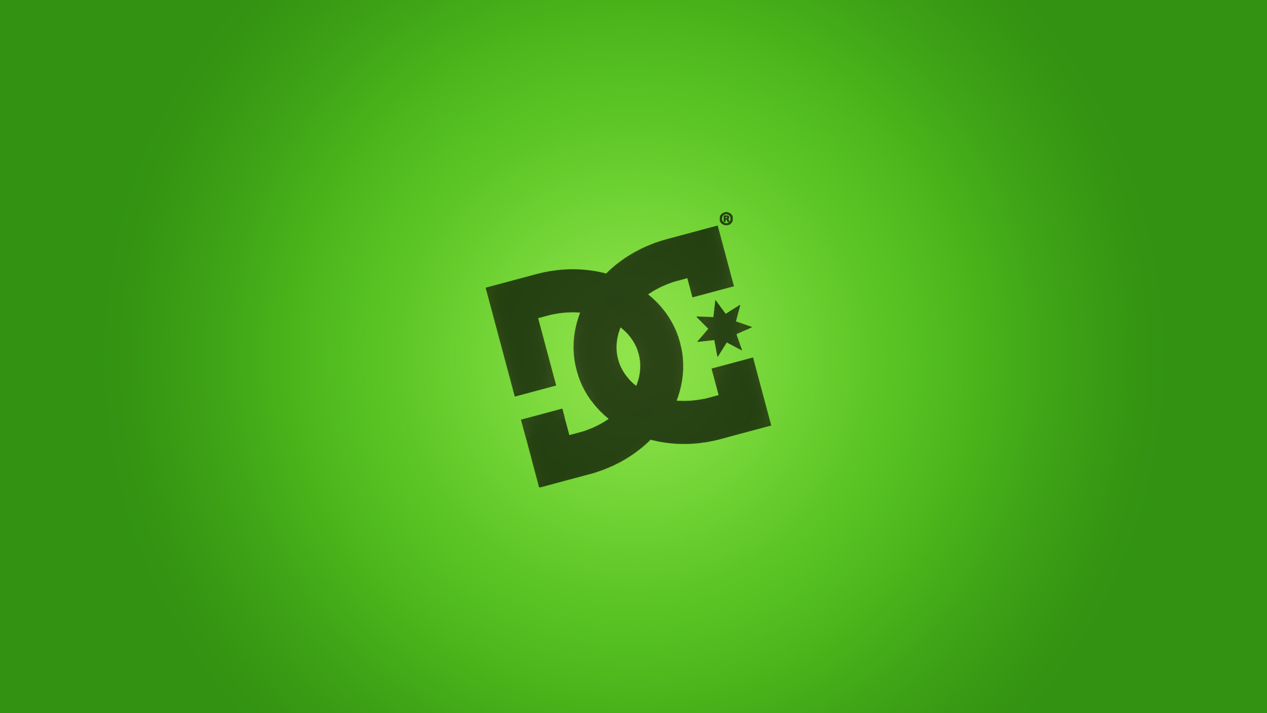 Res: 2560x1440, DC Shoes Wallpapers 9 - 2560 X 1440