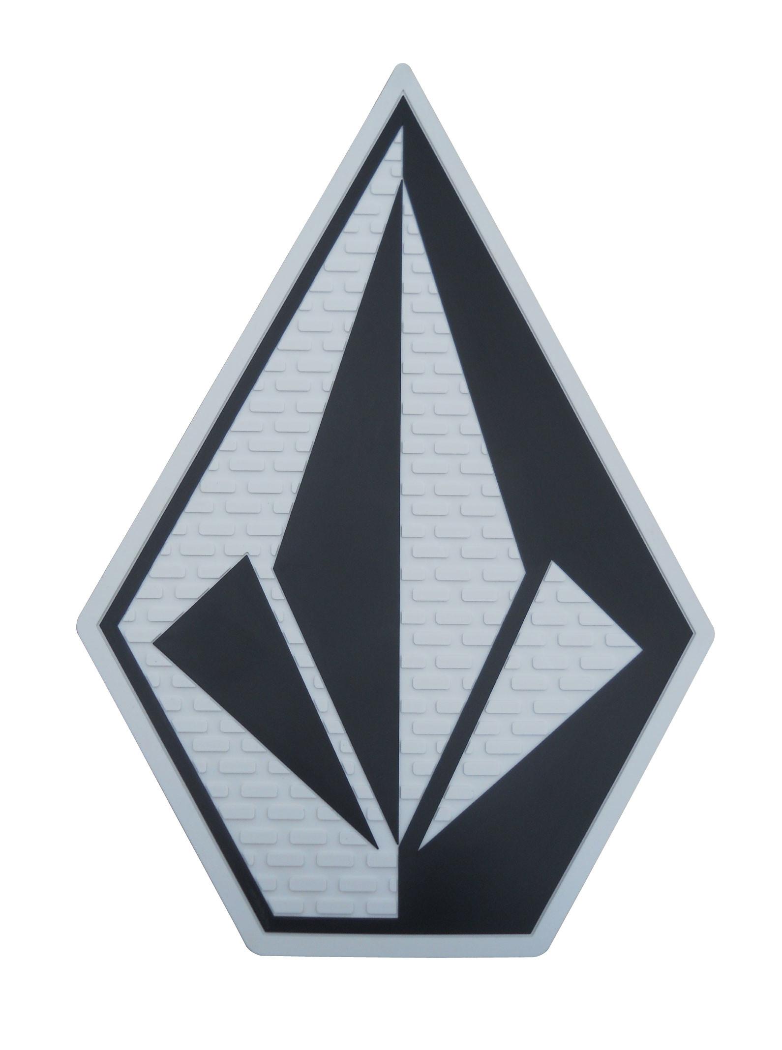 Res: 1590x2136, Volcom Logo Mat