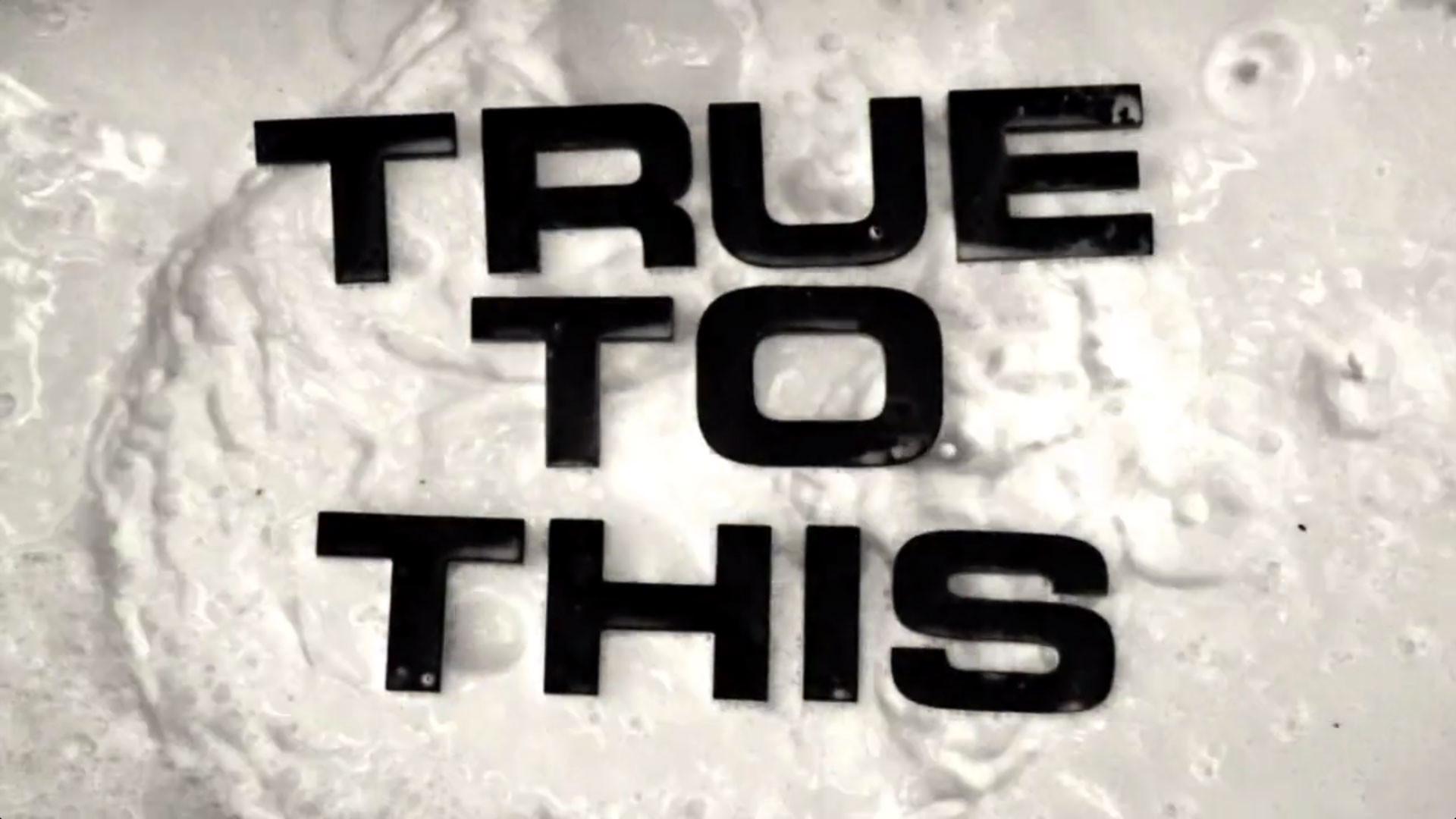 Res: 1920x1080, Volcom - 'True To This' Full Movie Premier.
