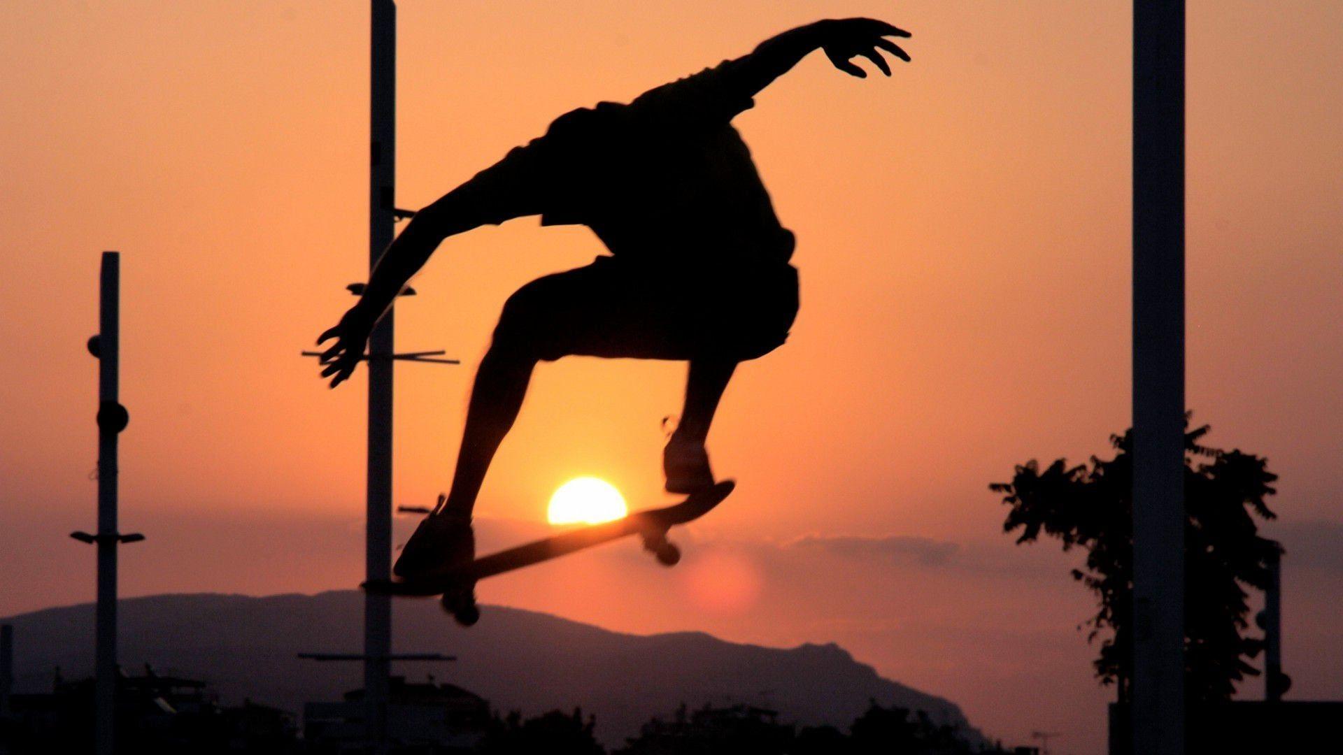 Res: 1920x1080, Volcom Wallpaper Skate Images Guru 1920×1200 Skateboarding Wallpaper (45  Wallpapers) | Adorable