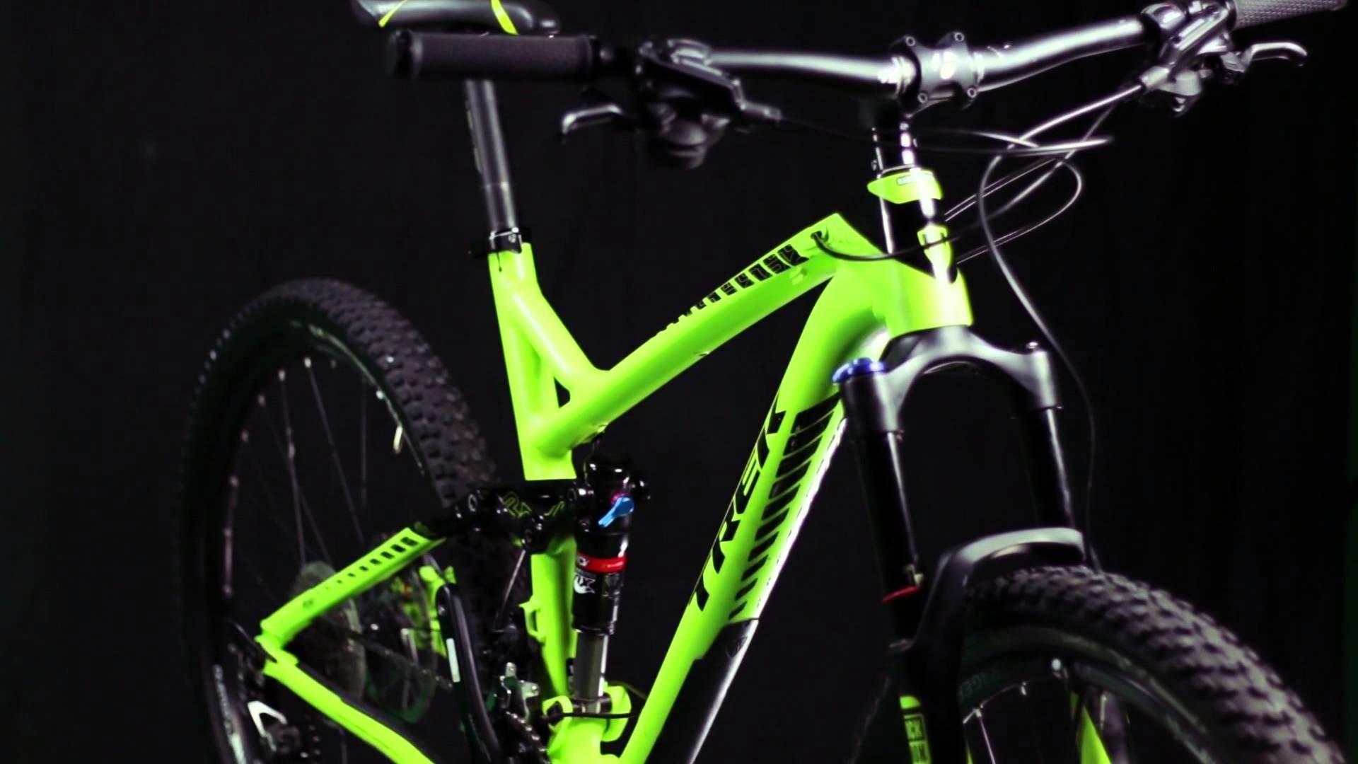 Res: 1920x1080, Gana una Trek Bike con PXTV y Latin Cycling