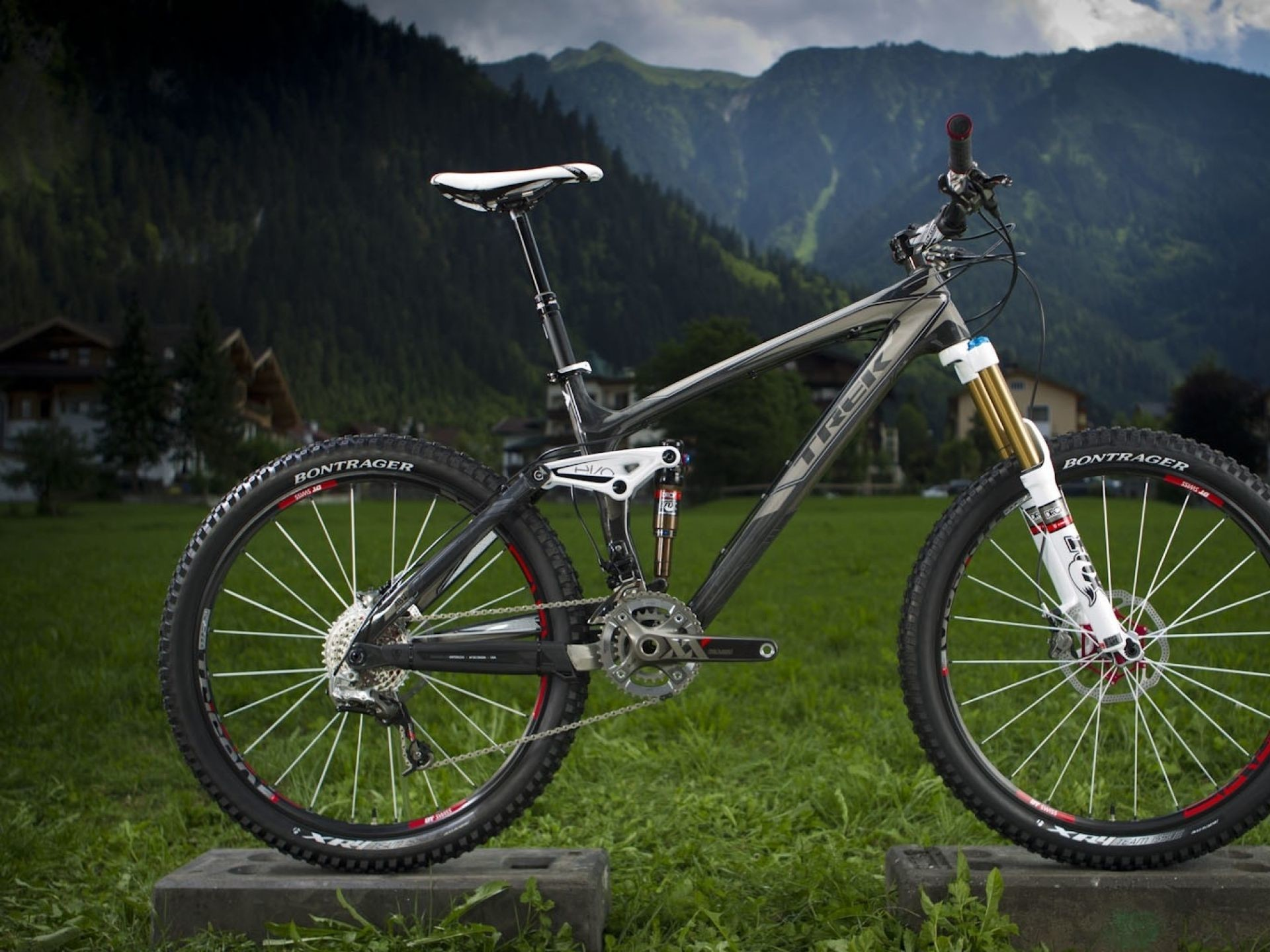 Res: 1920x1440, bicycles trek mtb trek bike trek fuel ex 1536x1024 wallpaper Wallpaper HD