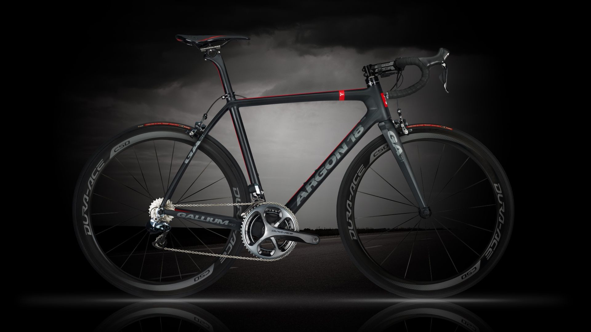 Res: 1920x1080, Road Bikes Wallpapers : Get Free top quality Road Bikes Wallpapers for your  desktop PC background