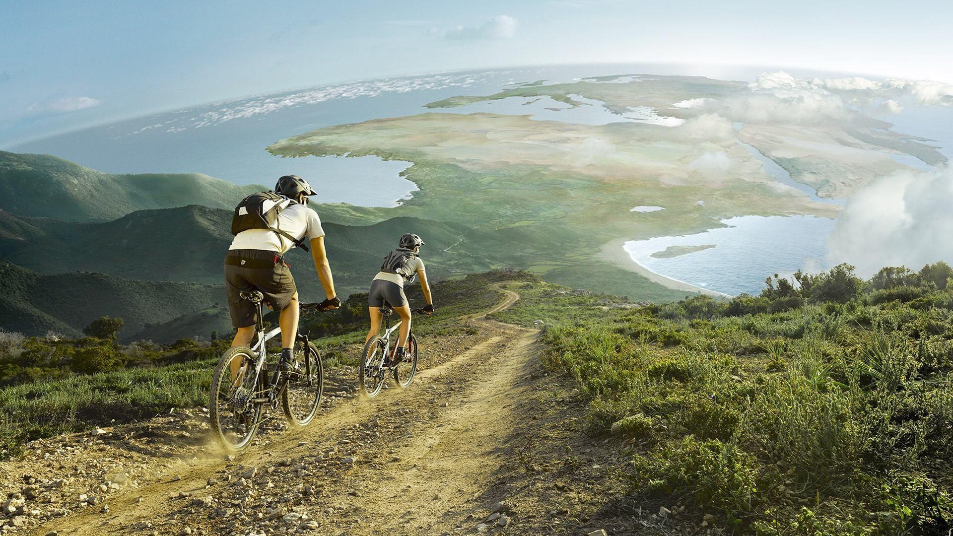 Res: 1920x1080, Home · Sobre nós · Rent-a-Bike · Equipment · Contactos · TREK