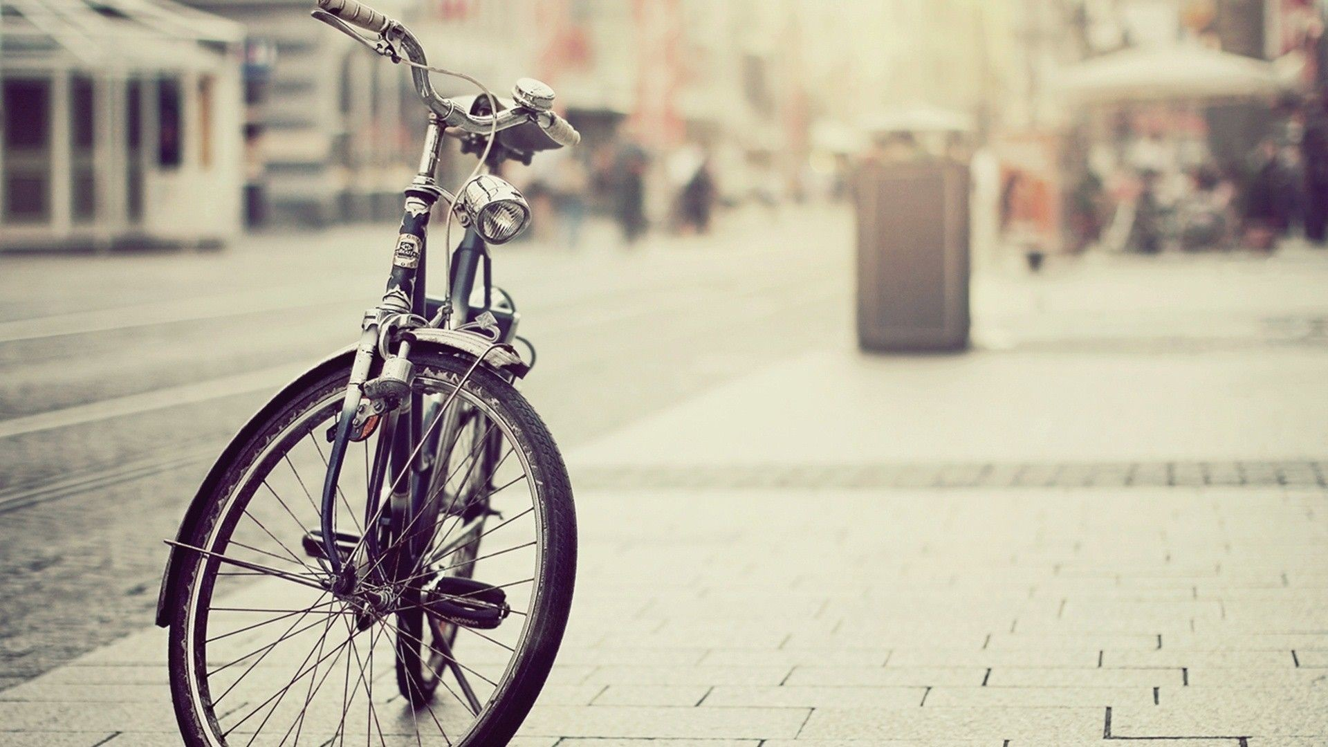 Res: 1920x1080, Bicycle Wallpaper HD Wallpapers Pulse
