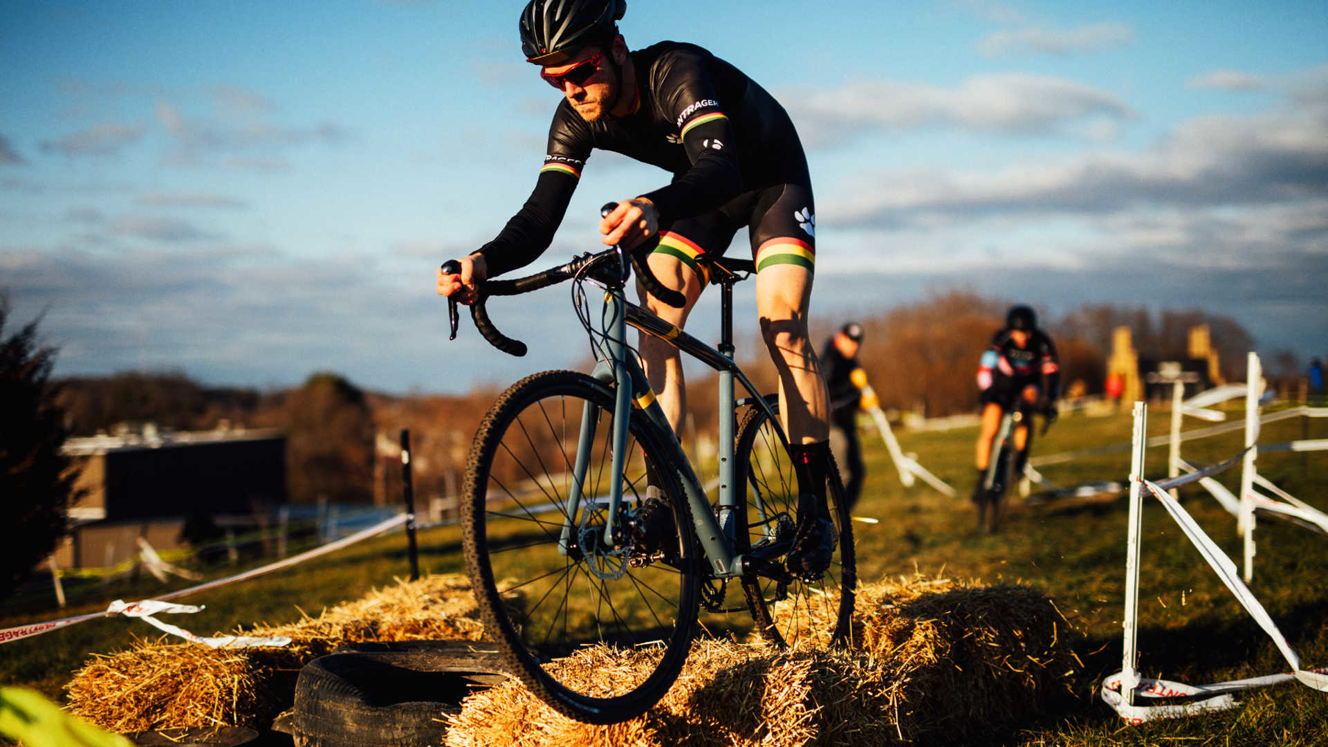 Res: 1920x1080, Trek bikes have long been a favourite here at Wheelbase, not only do they  offer outstanding bikes across road, mountain and all other platforms, ...