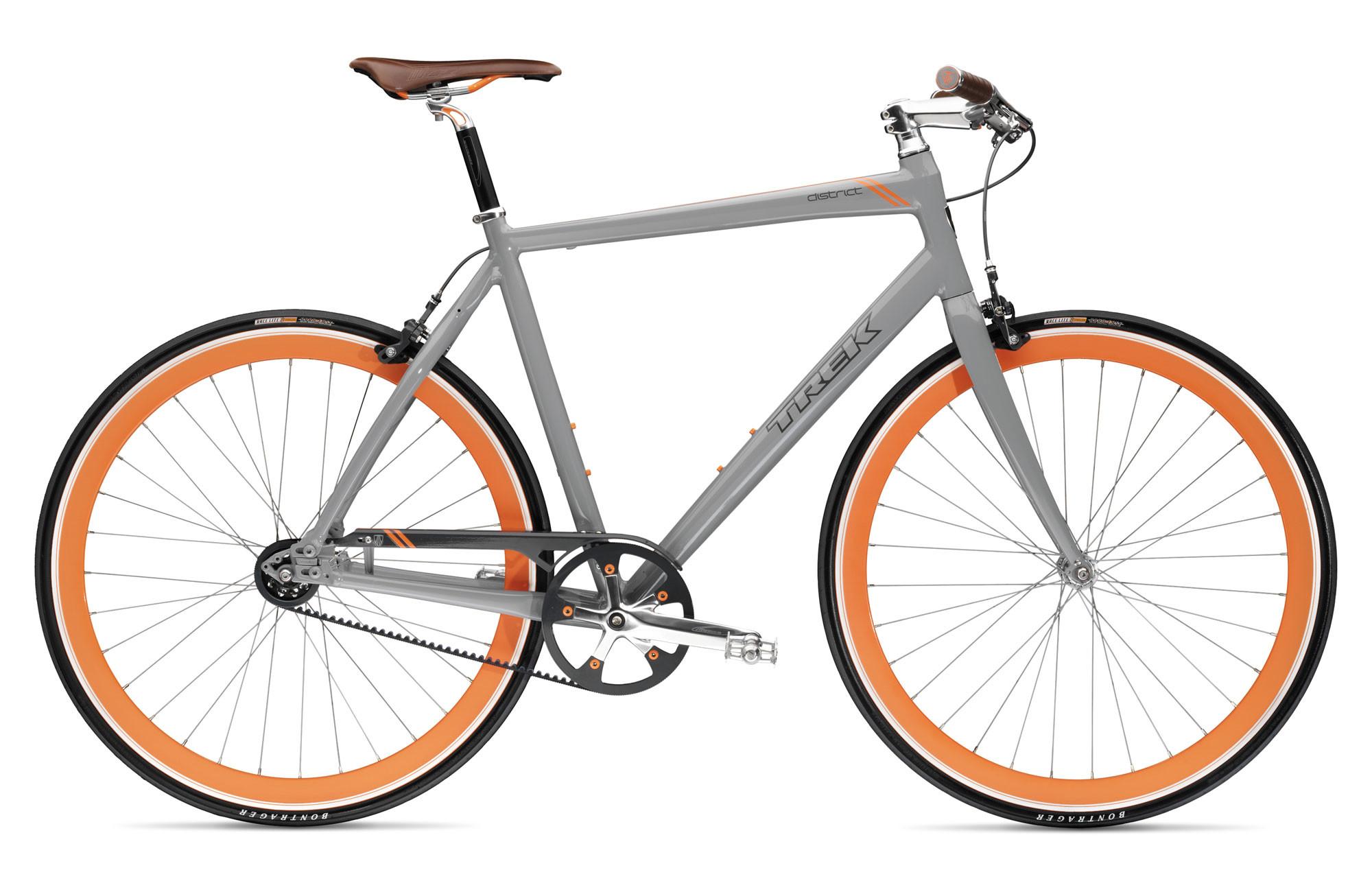 Res: 2000x1300, Beautiful Trek Bicycle Wallpapers FHDQ